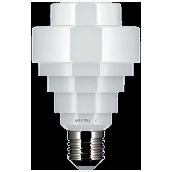 LED лампочка Foreverlamp 15578443 от Cosmorelax