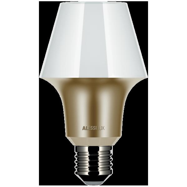 LED лампочка Foreverlamp 15577743 от Cosmorelax