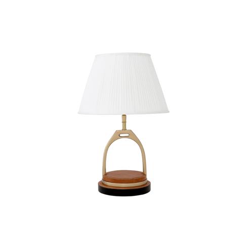 Лампа настольная Принстон (LIG07170)