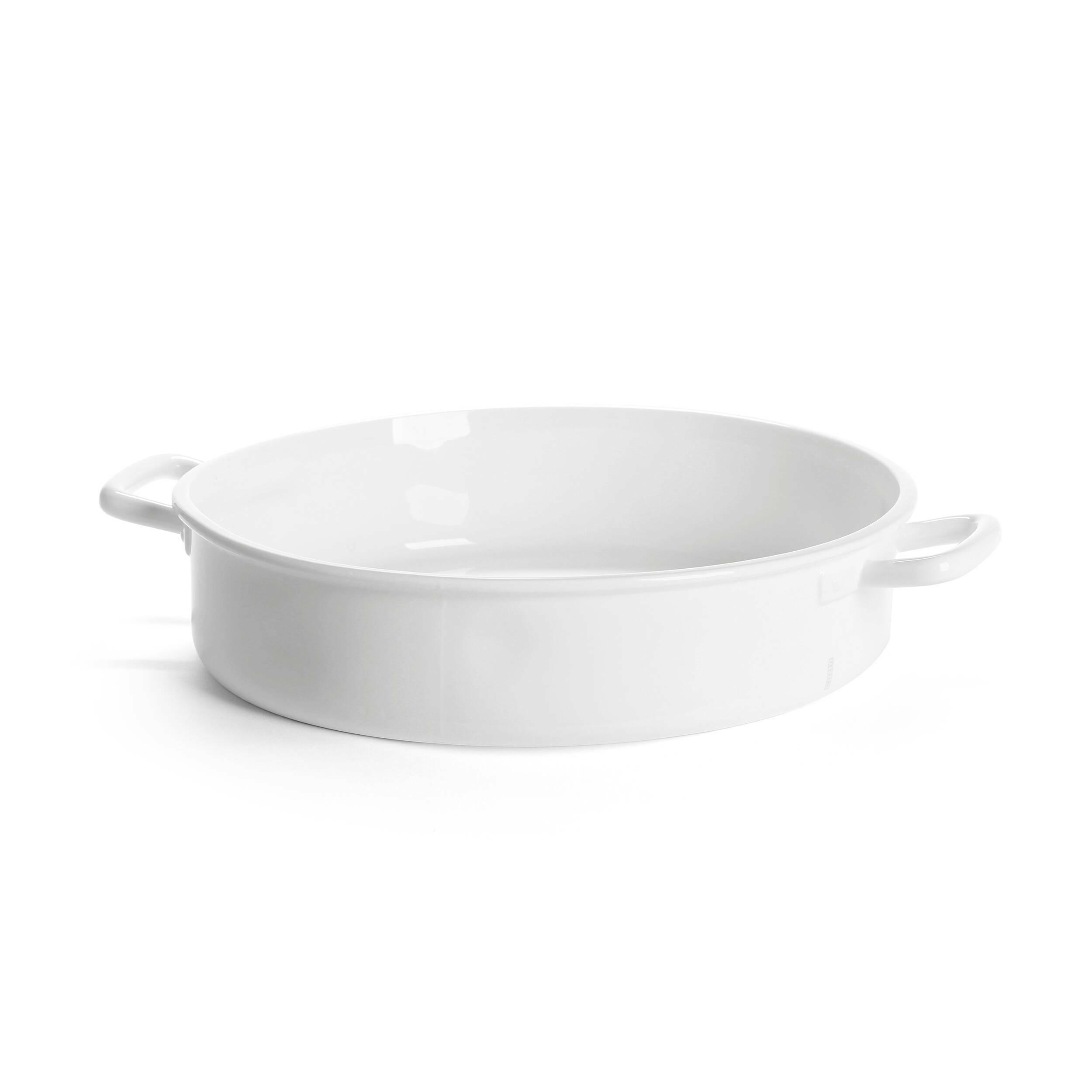 Посуда Seletti 15578614 от Cosmorelax