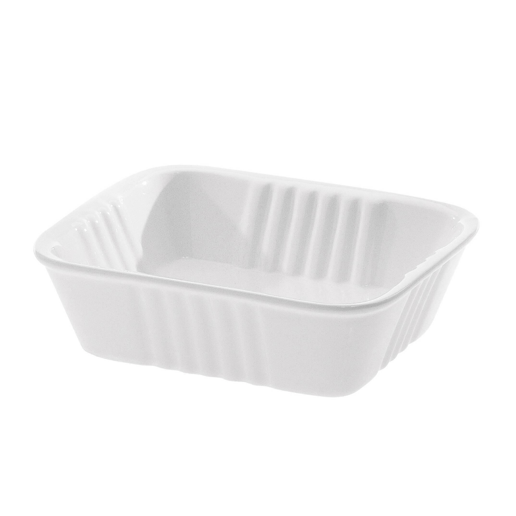 Посуда Seletti 15577183 от Cosmorelax