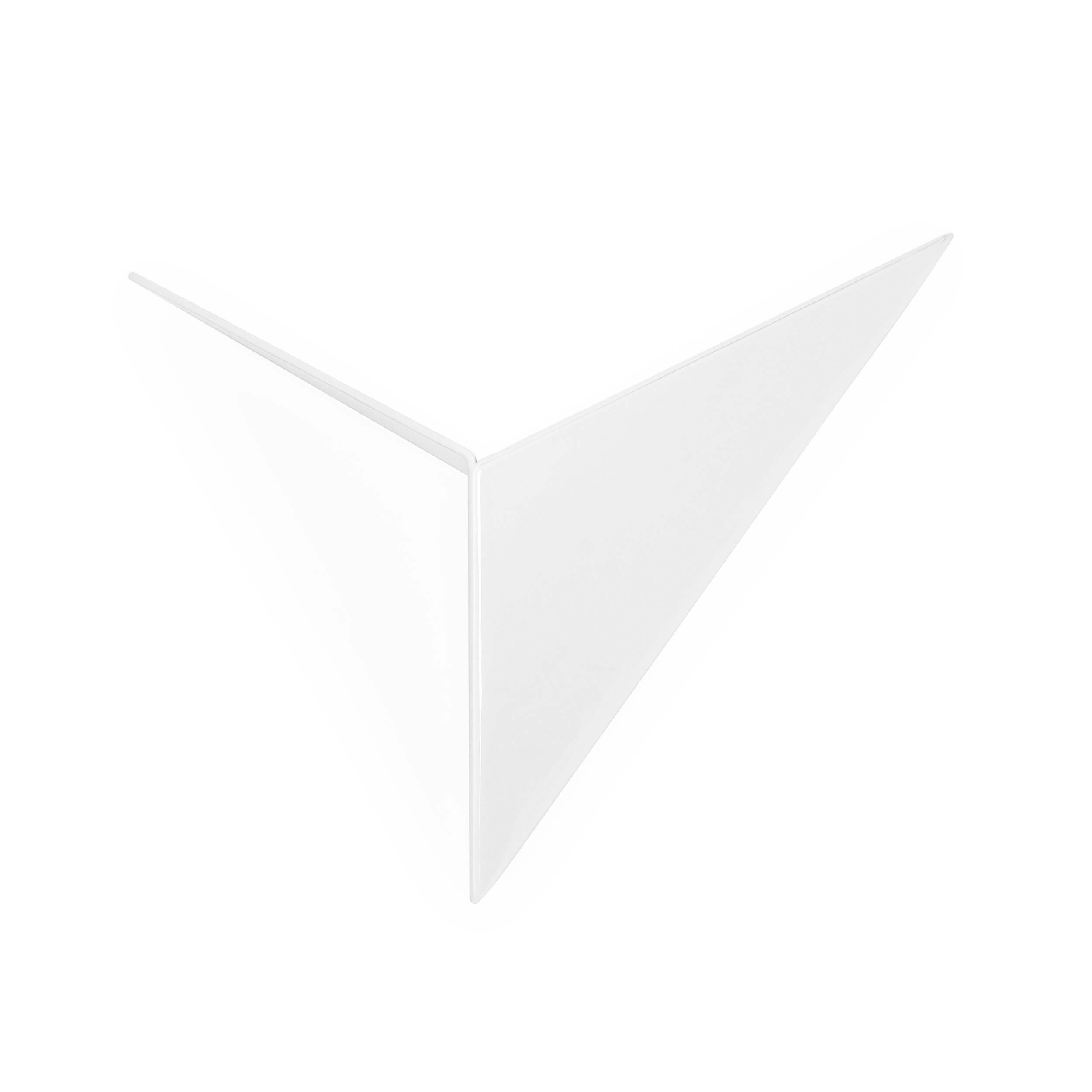 Настенный светильник Cosmo 16298973 от Cosmorelax