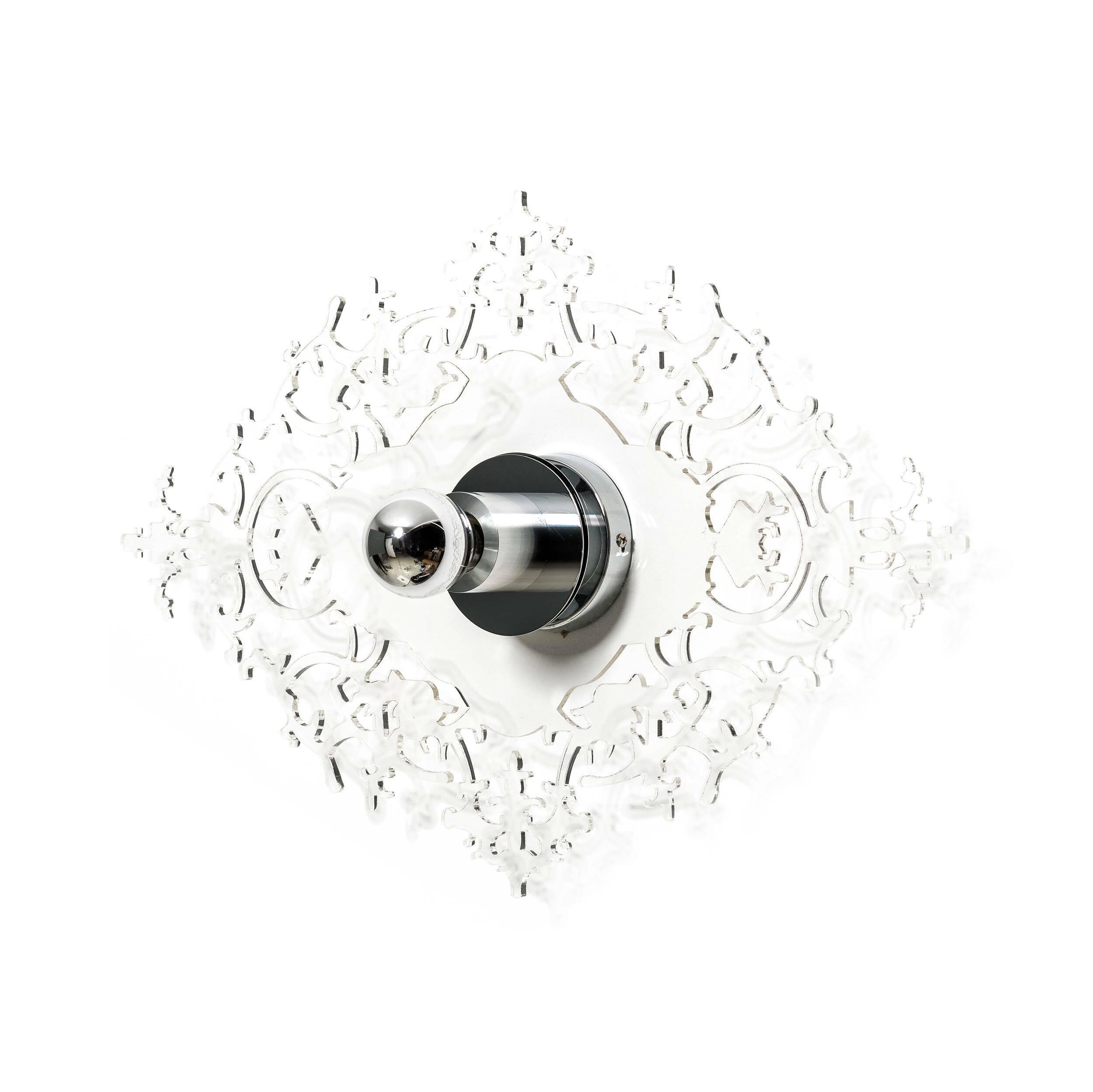 Настенный светильник Cosmo 15579791 от Cosmorelax