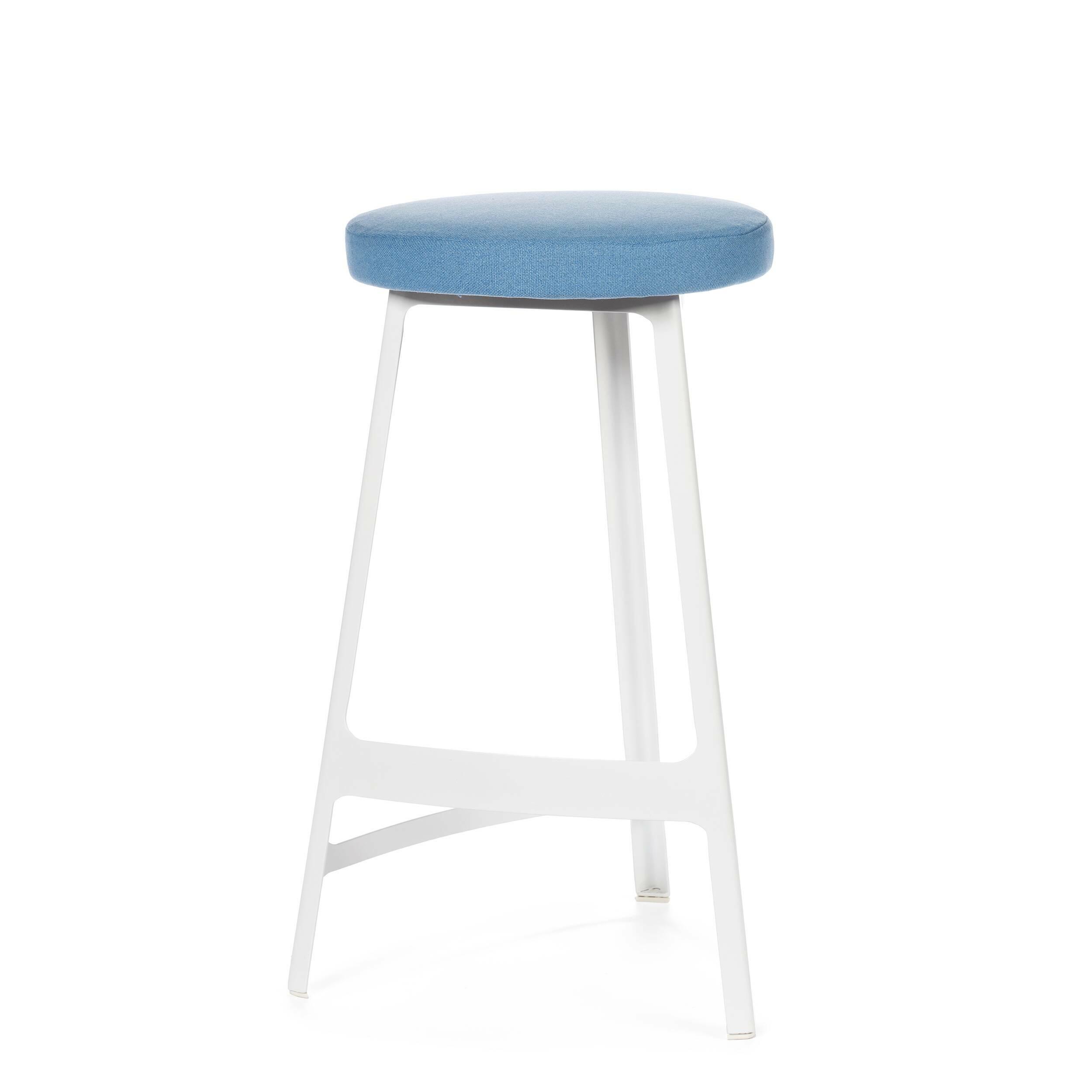 Барный стул Cosmo 15576453 от Cosmorelax
