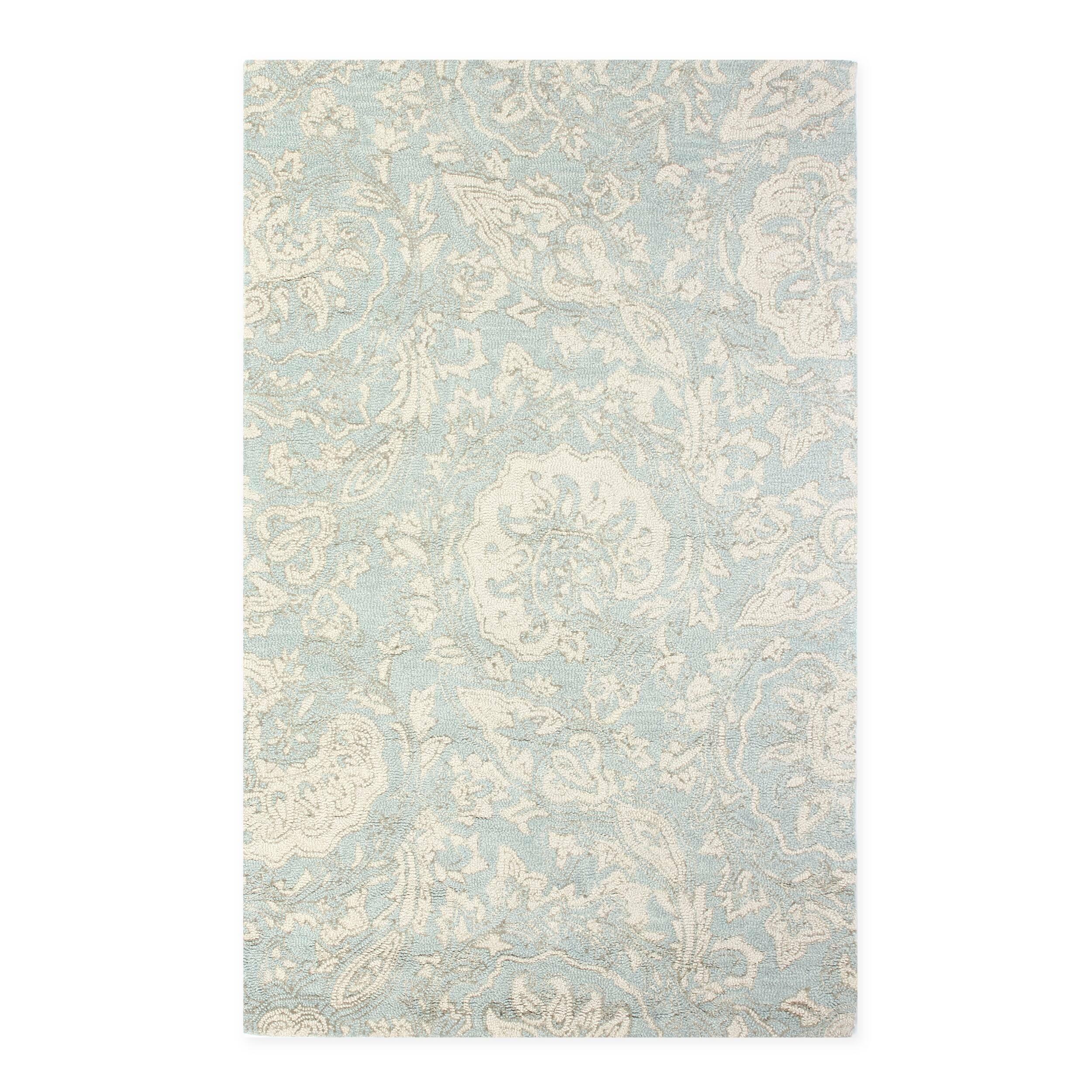 Ковер Munnar овальный купить ковры ковер super vision 5412 bone овал 3на 5 метров