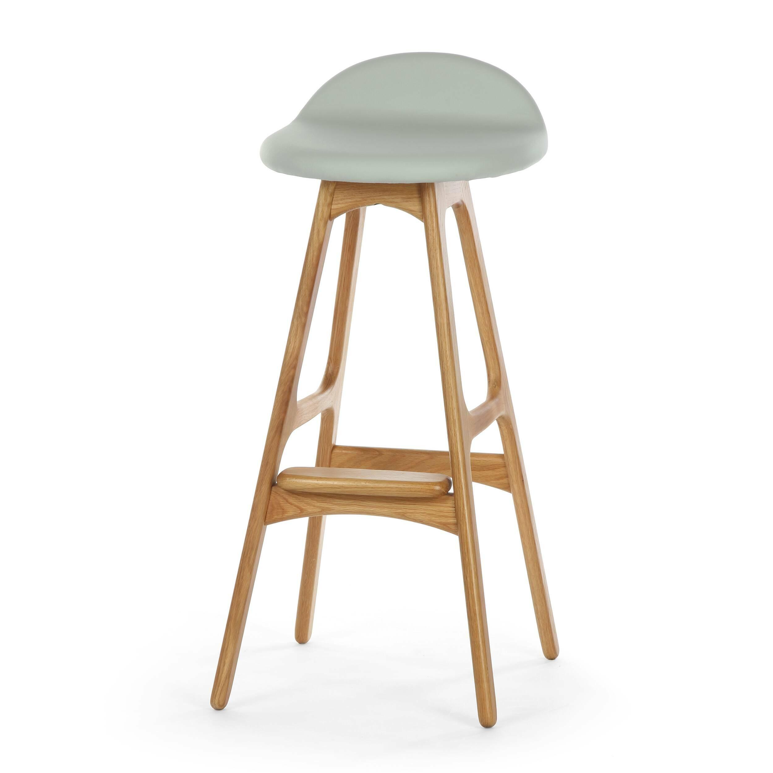 Барный стул Cosmo 15580413 от Cosmorelax