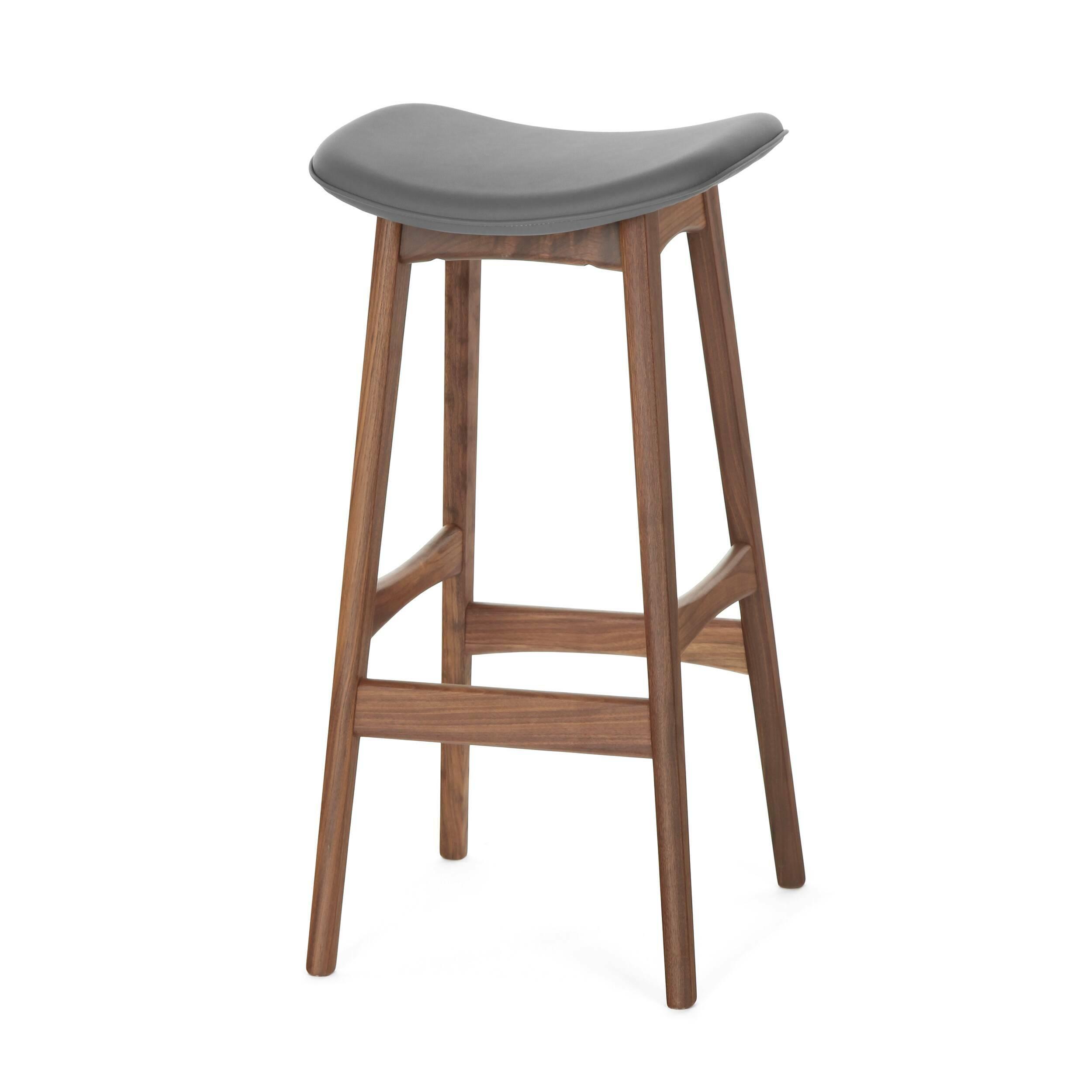 Барный стул Cosmo 15580374 от Cosmorelax