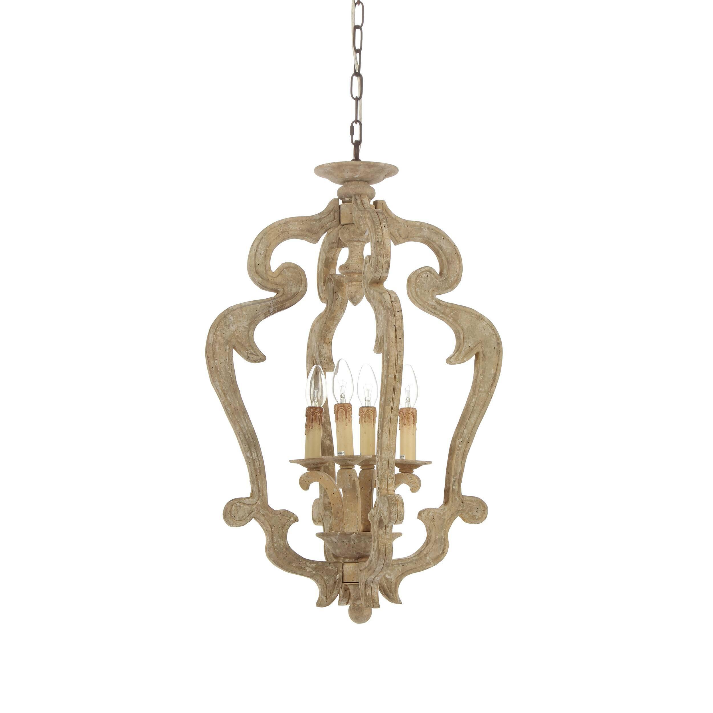 Подвесной светильник Chalita