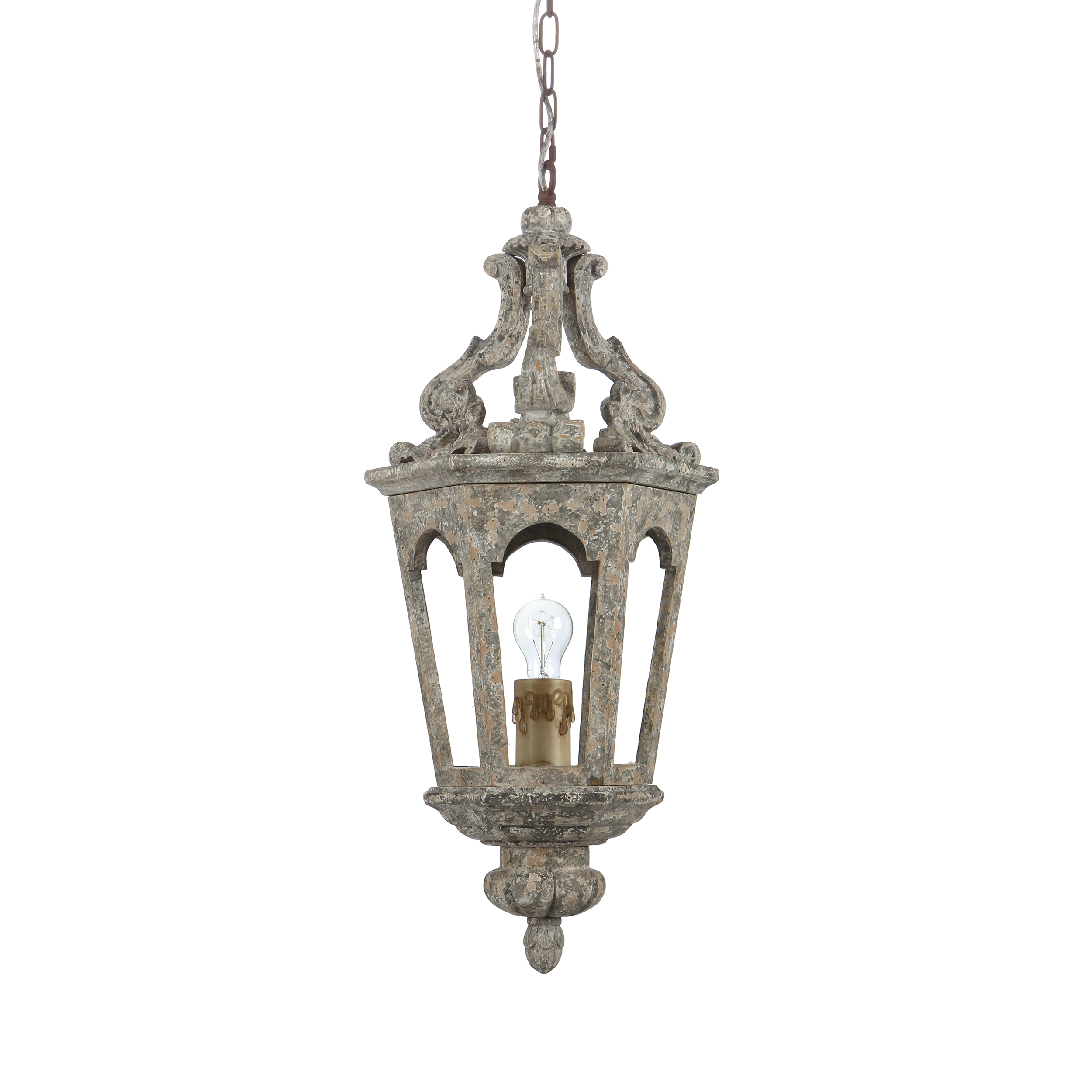 Подвесной светильник Kodang
