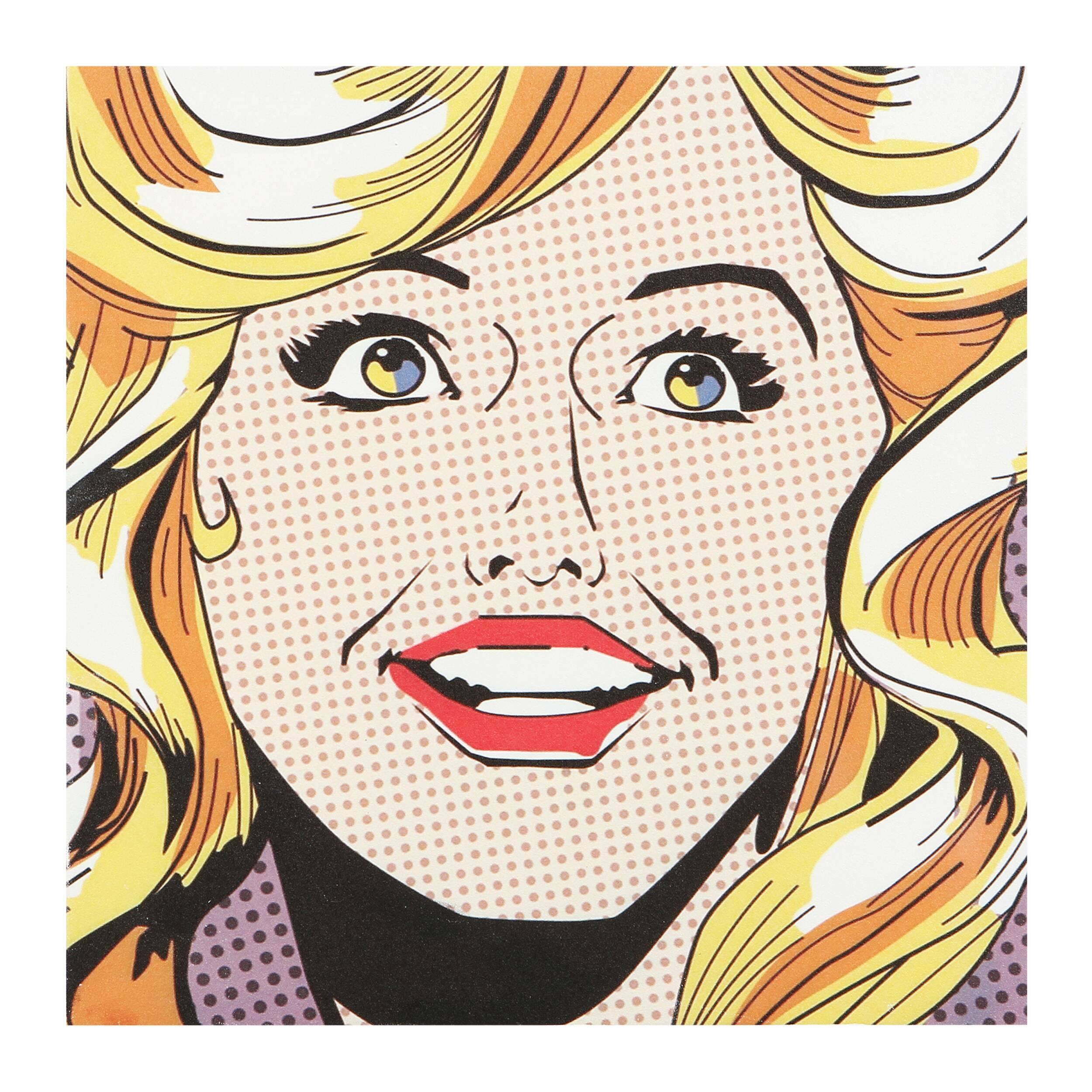 Картина Cosmo 15575454 от Cosmorelax