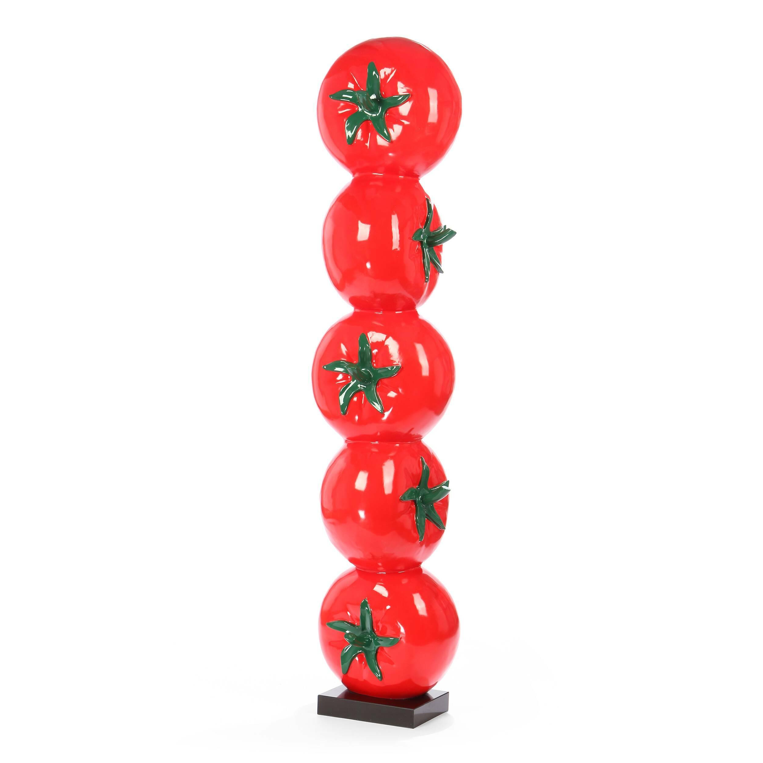 Статуэтка Tomatoes
