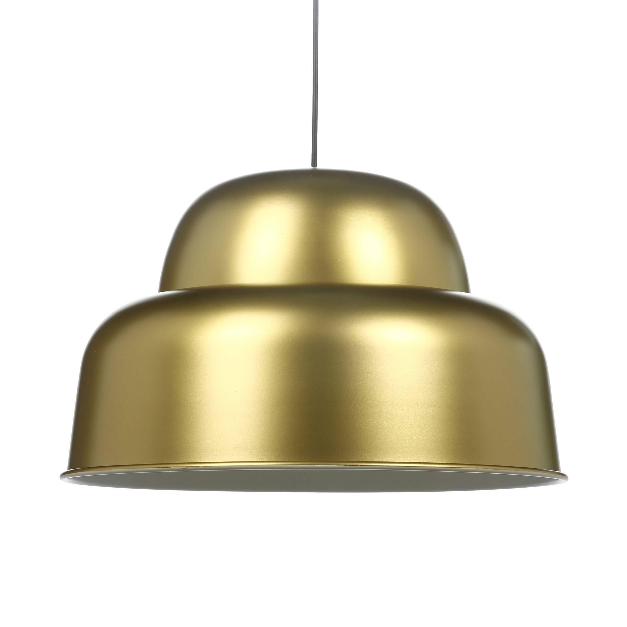 Подвесной светильник Lid II