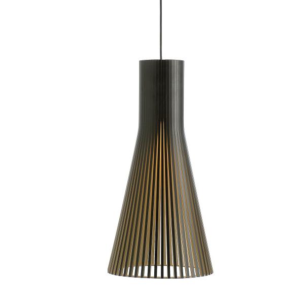 Люстра Secto Design 15577000 от Cosmorelax