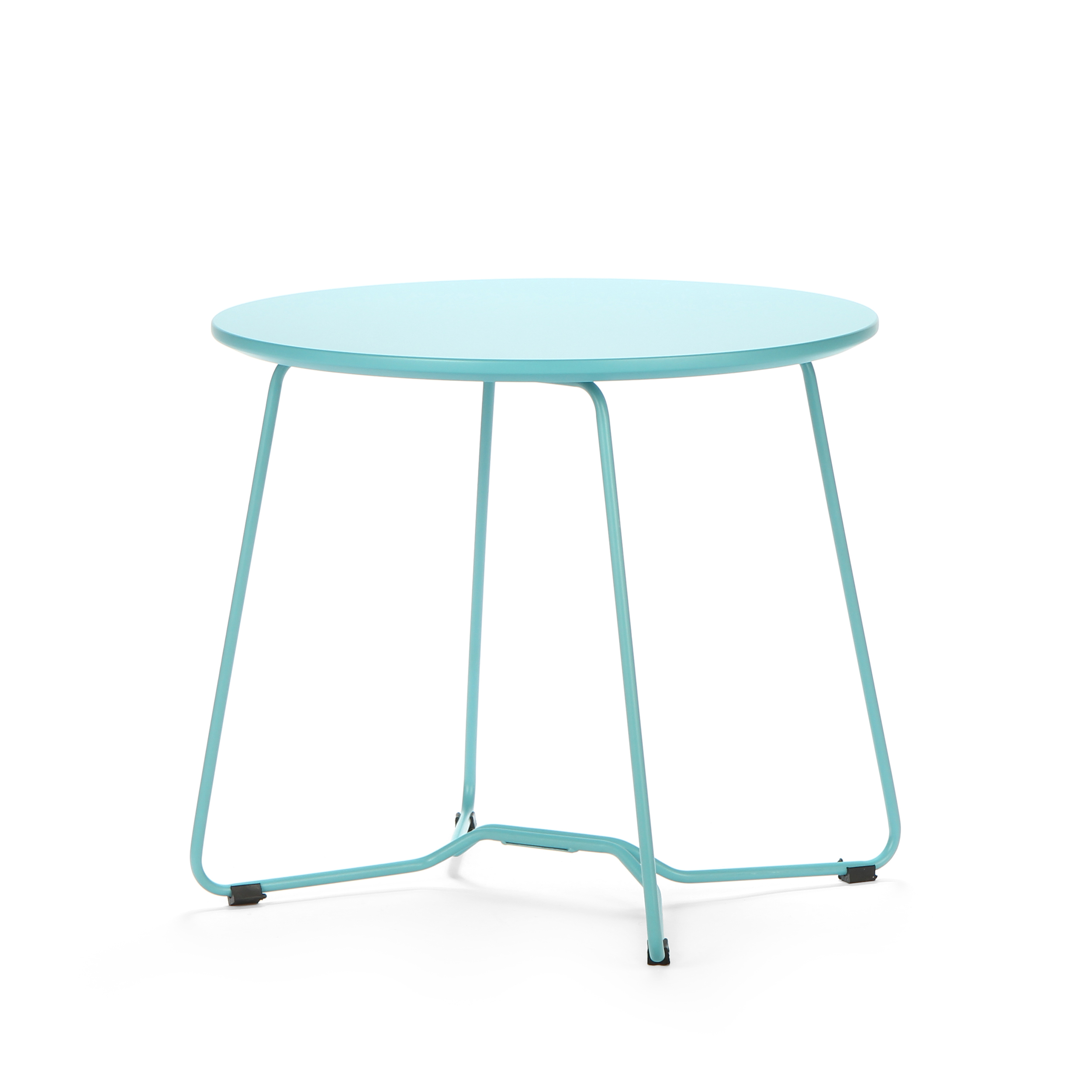 Сервировочный столик Cosmo 15575101 от Cosmorelax