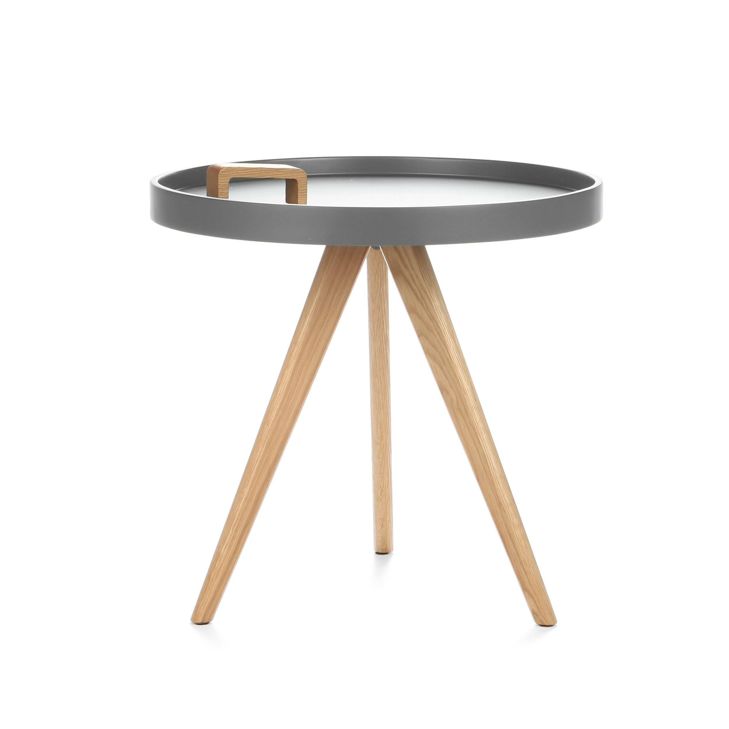 Сервировочный столик Cosmo 15578460 от Cosmorelax