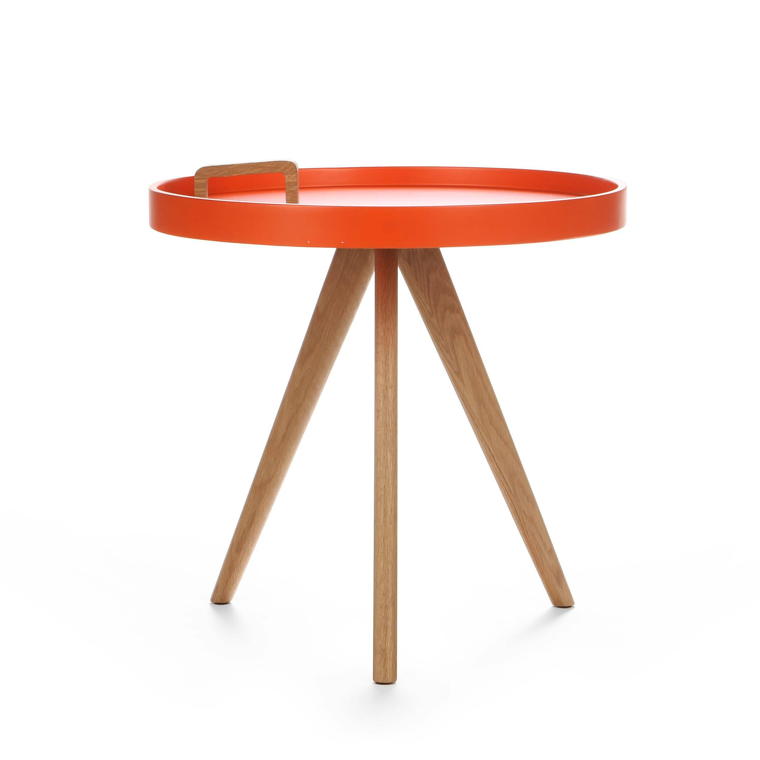 Сервировочный столик Cosmo 15578681 от Cosmorelax