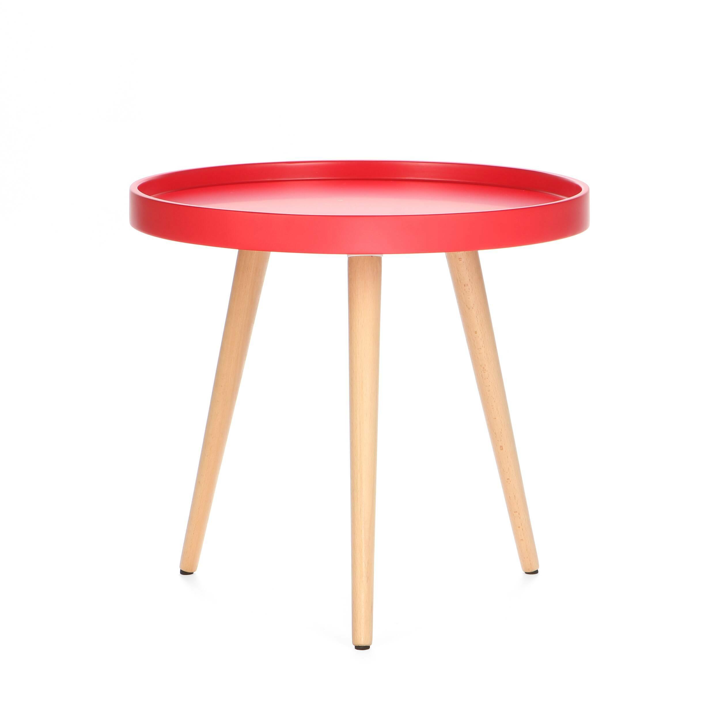 Сервировочный столик Cosmo 15579469 от Cosmorelax