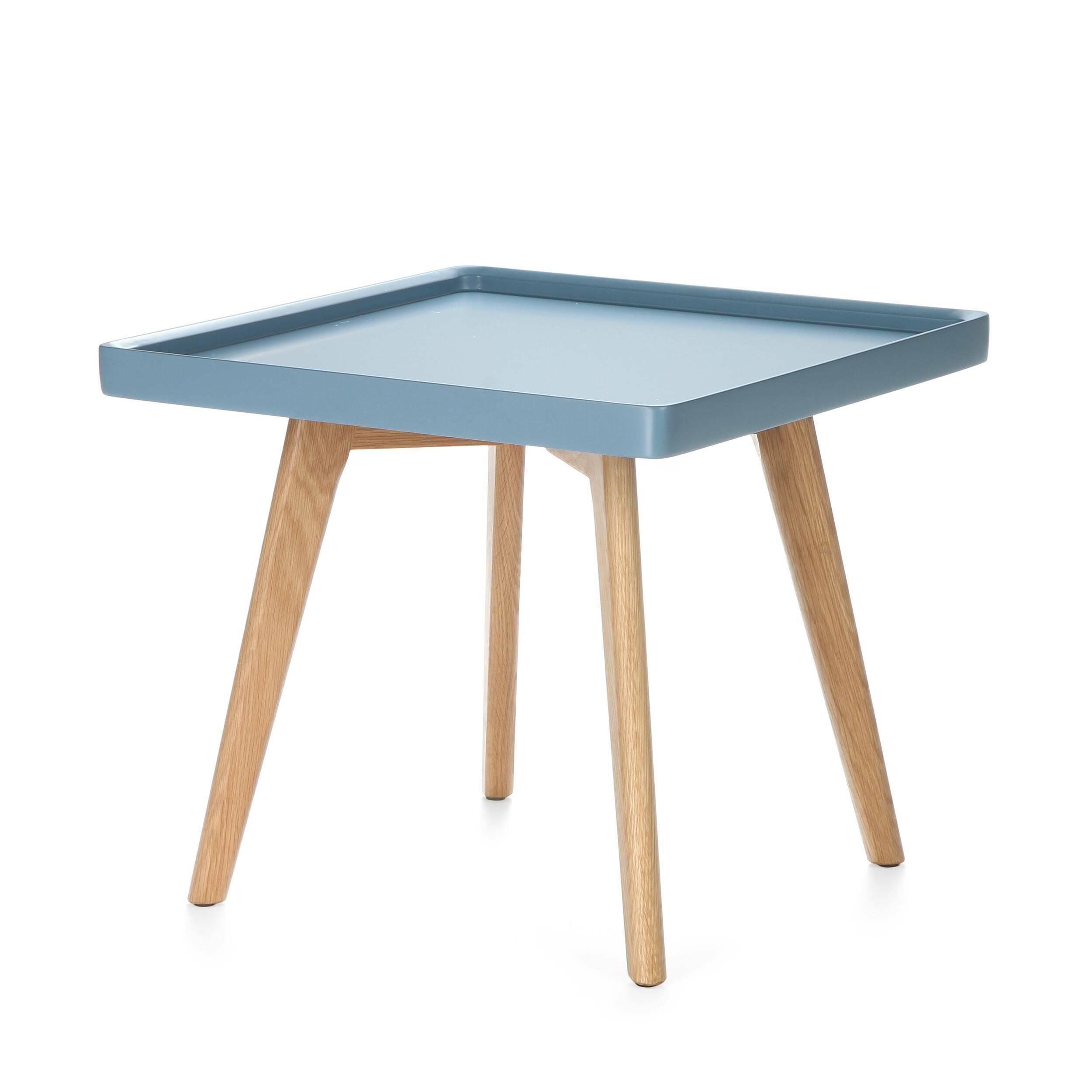 Сервировочный столик Cosmo 15578610 от Cosmorelax
