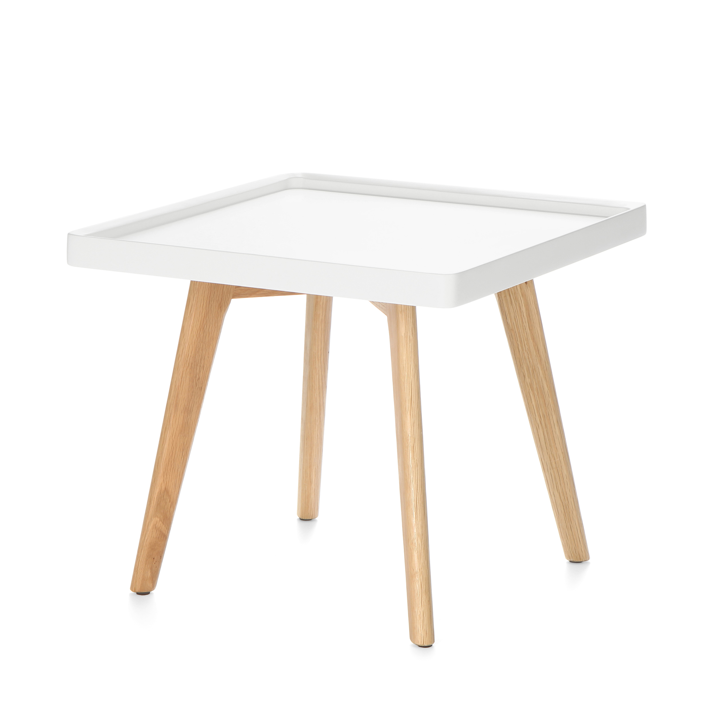 Сервировочный столик Cosmo 15575182 от Cosmorelax