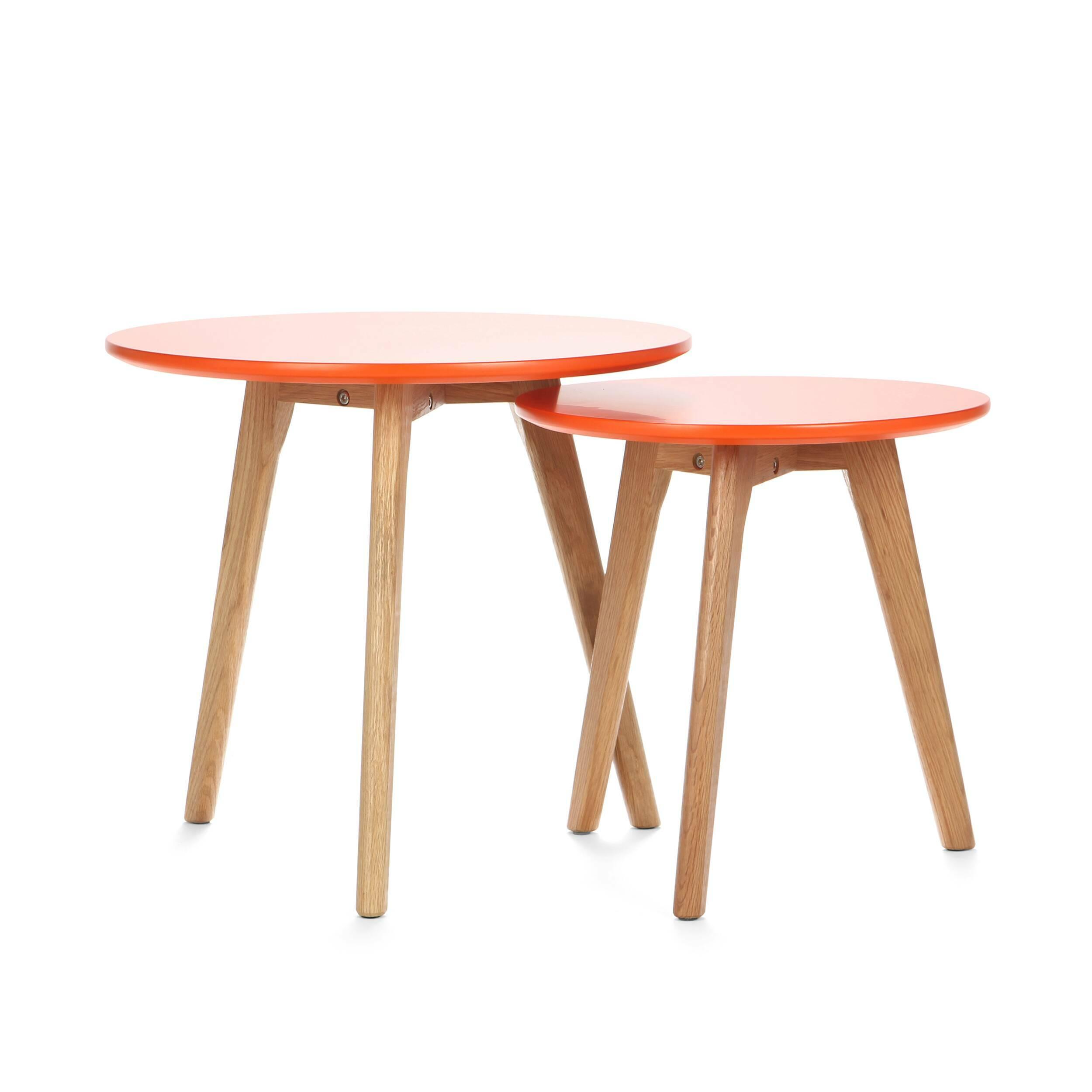 Сервировочный столик Cosmo 15575341 от Cosmorelax