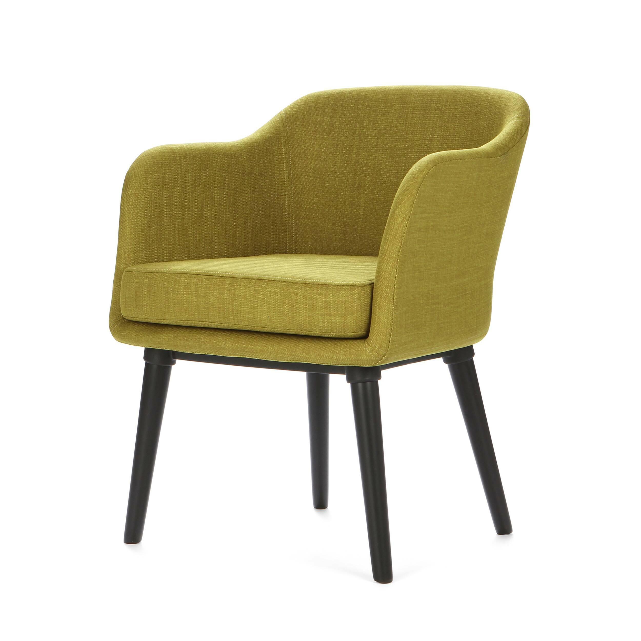 Кресло Cosmo 15580739 от Cosmorelax