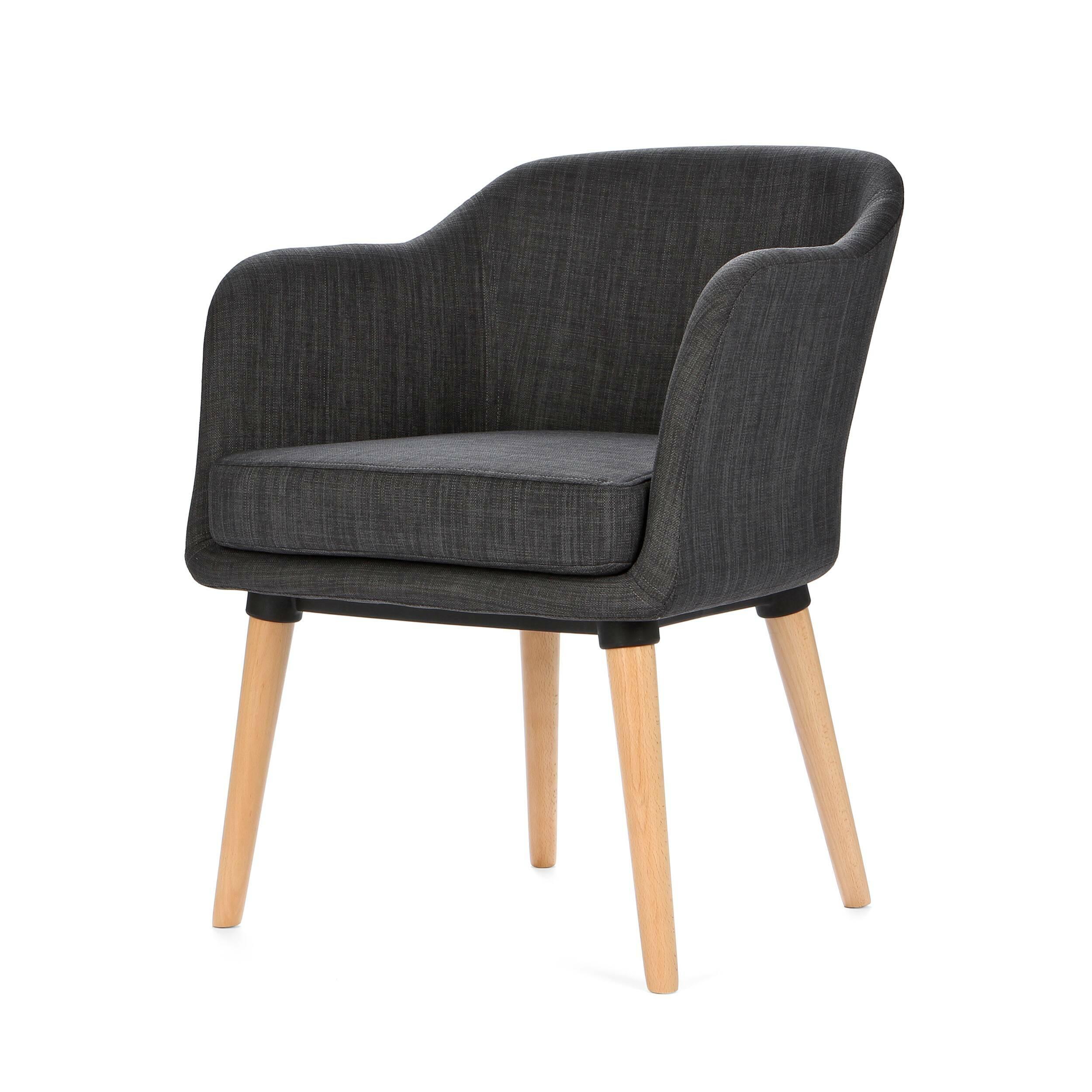 Кресло Montreal 2