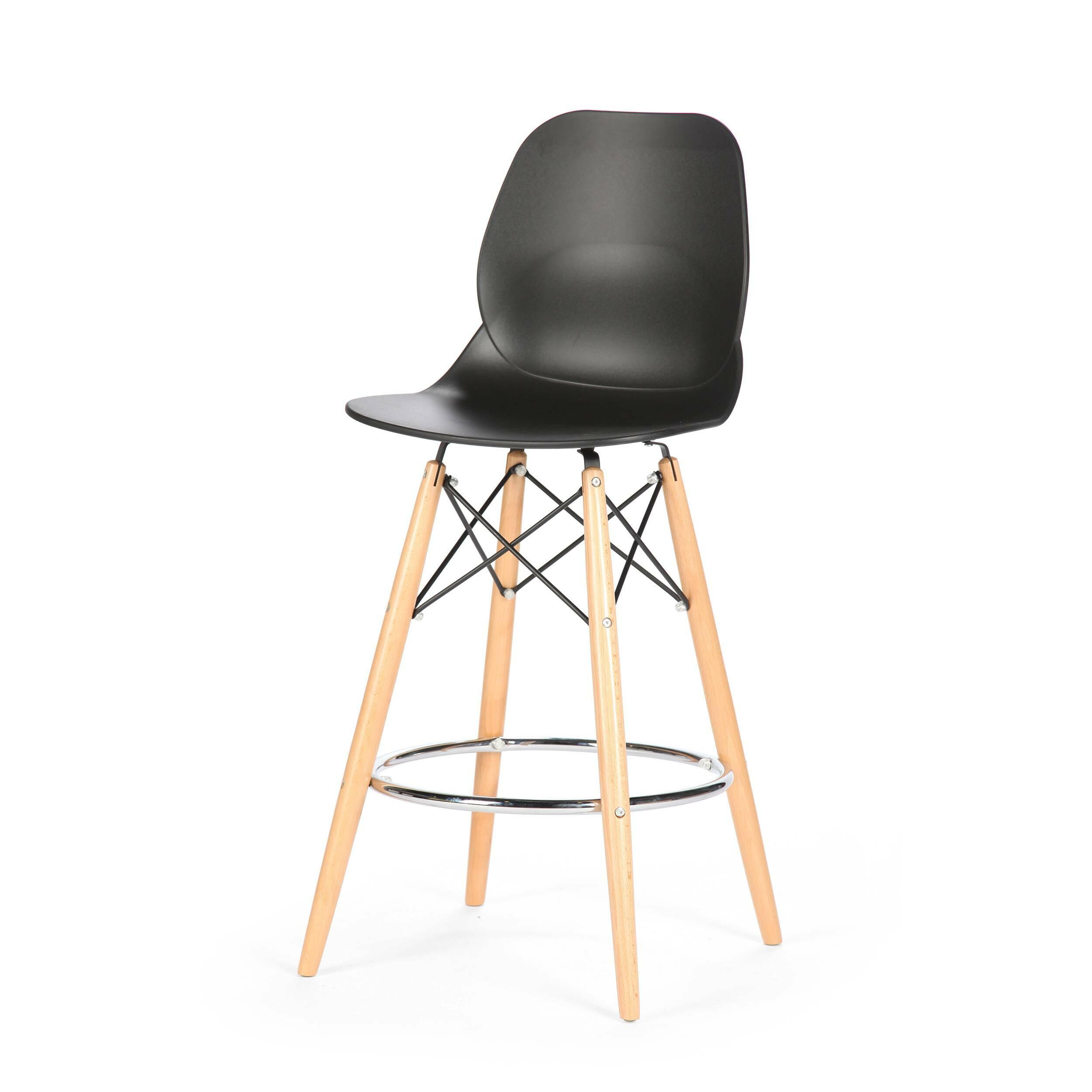 Барный стул Conundrum