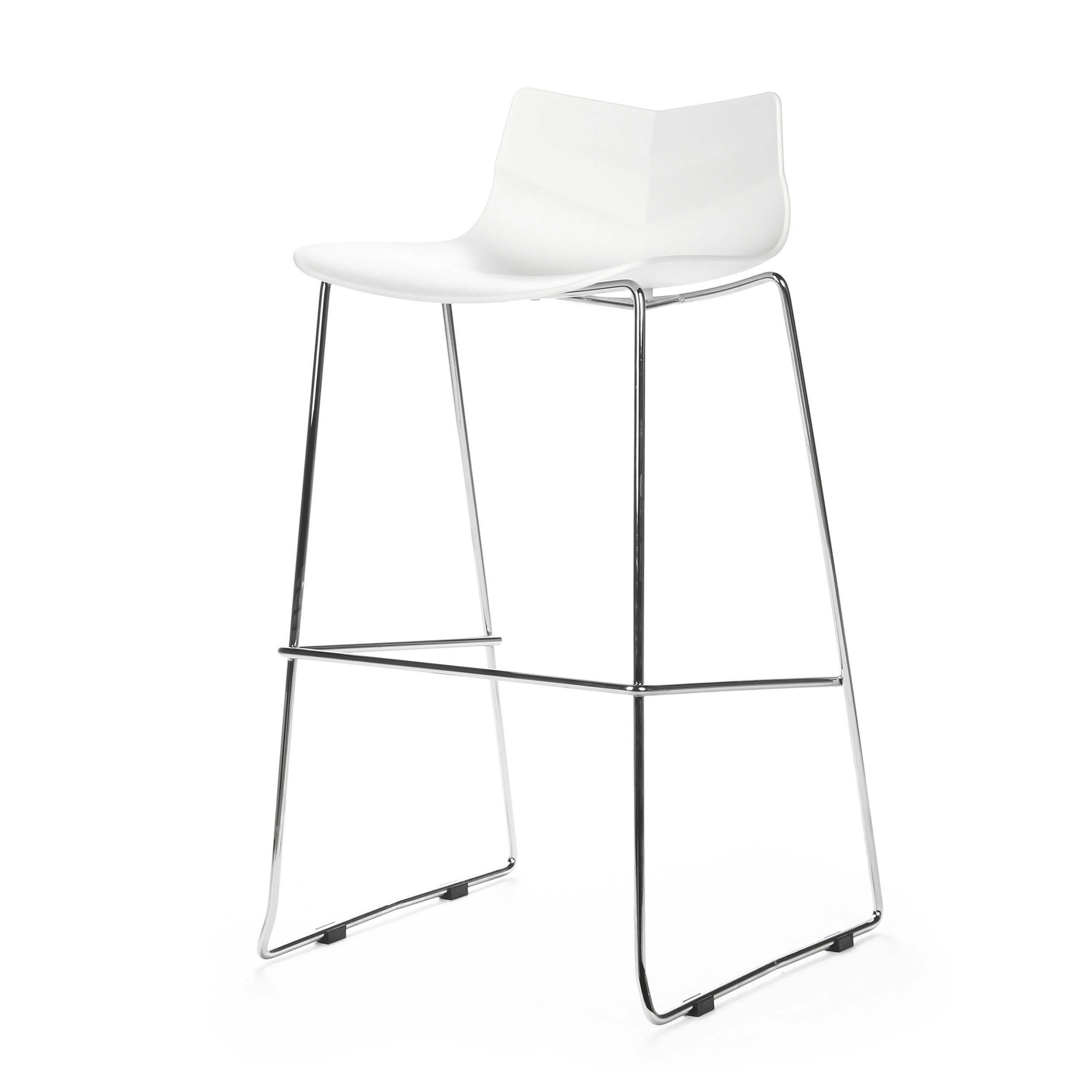 Барный стул Cosmo 15578510 от Cosmorelax