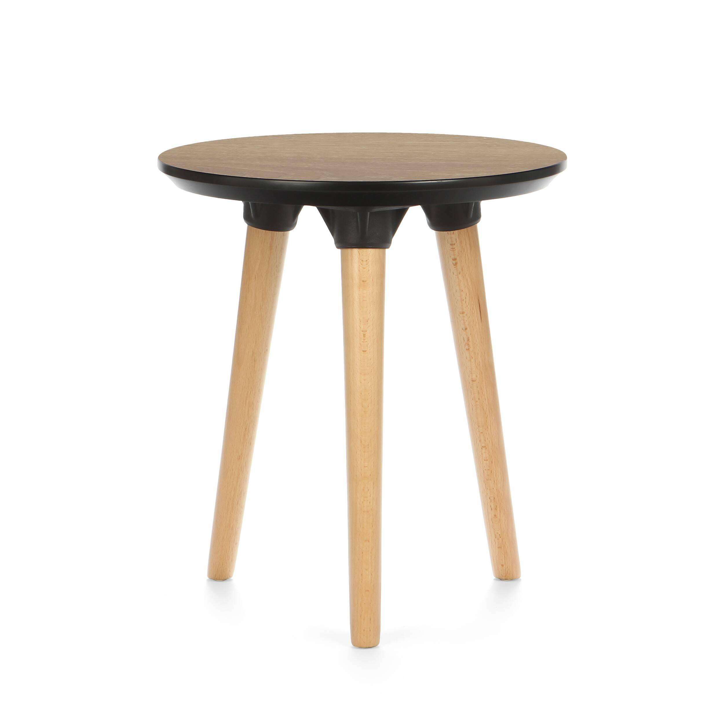 Кофейный стол Molasses