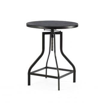 Барный стол Cosmo 15580061 от Cosmorelax