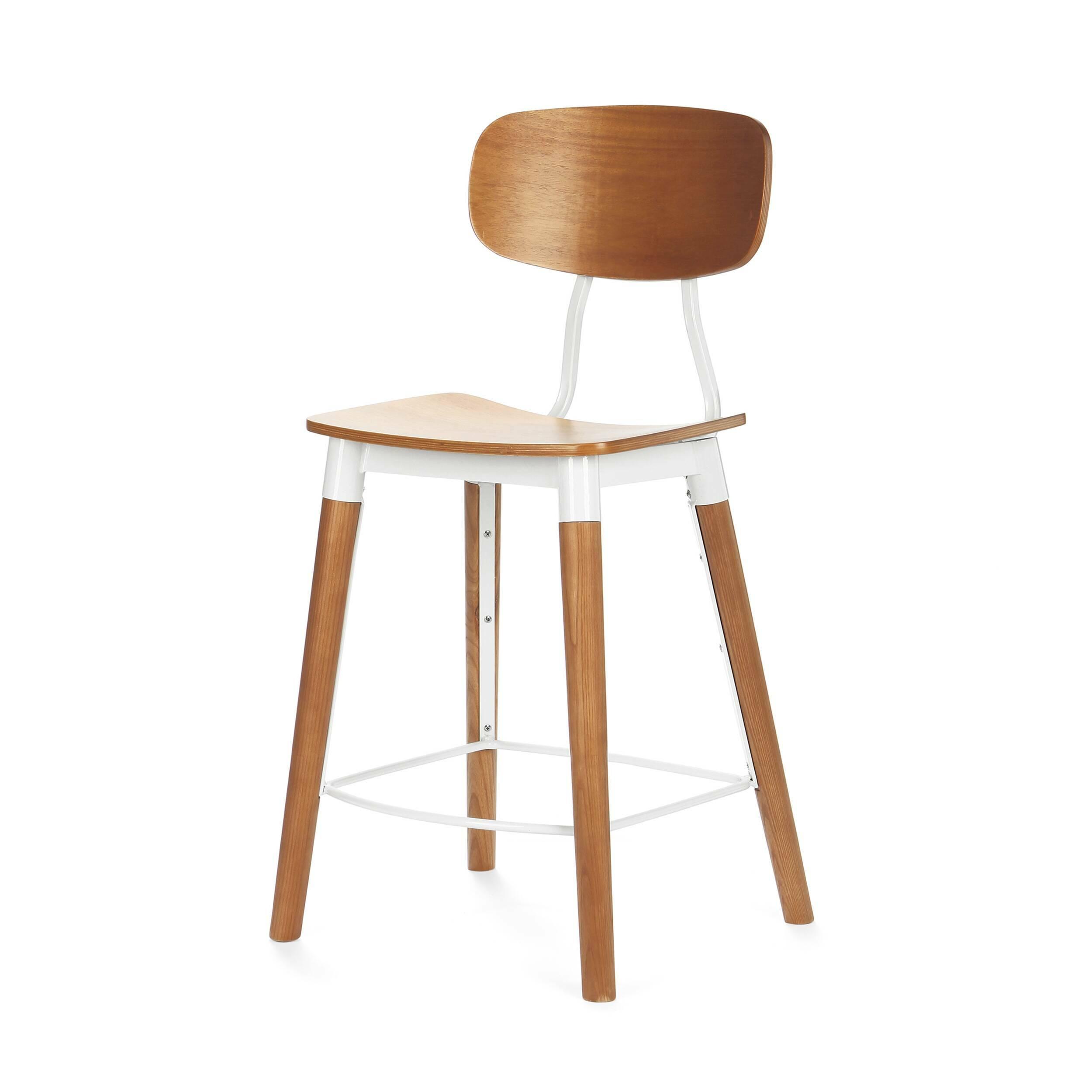 Барный стул Cosmo 15579943 от Cosmorelax
