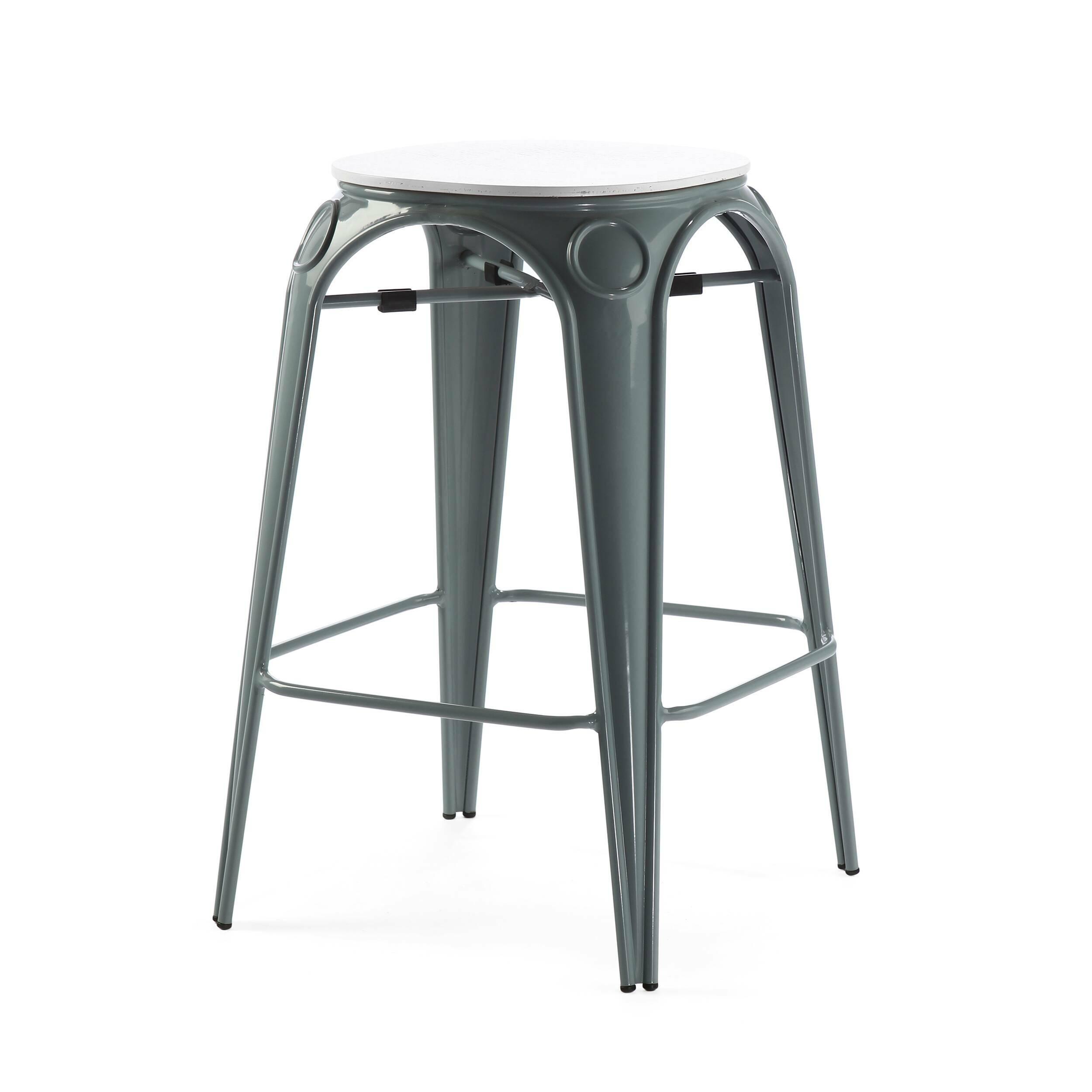 Барный стул Cosmo 15579369 от Cosmorelax