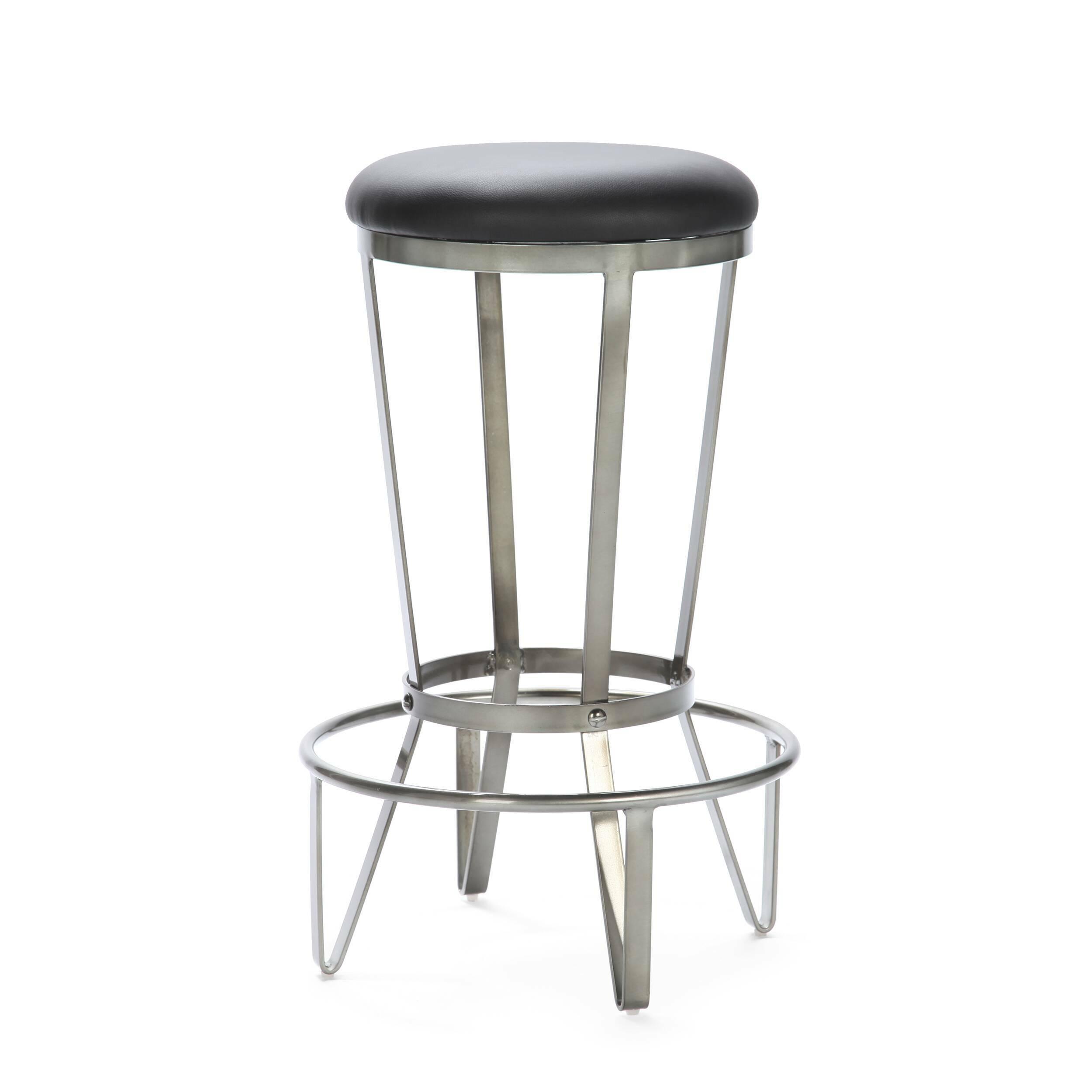 Барный стул Cosmo 15579330 от Cosmorelax