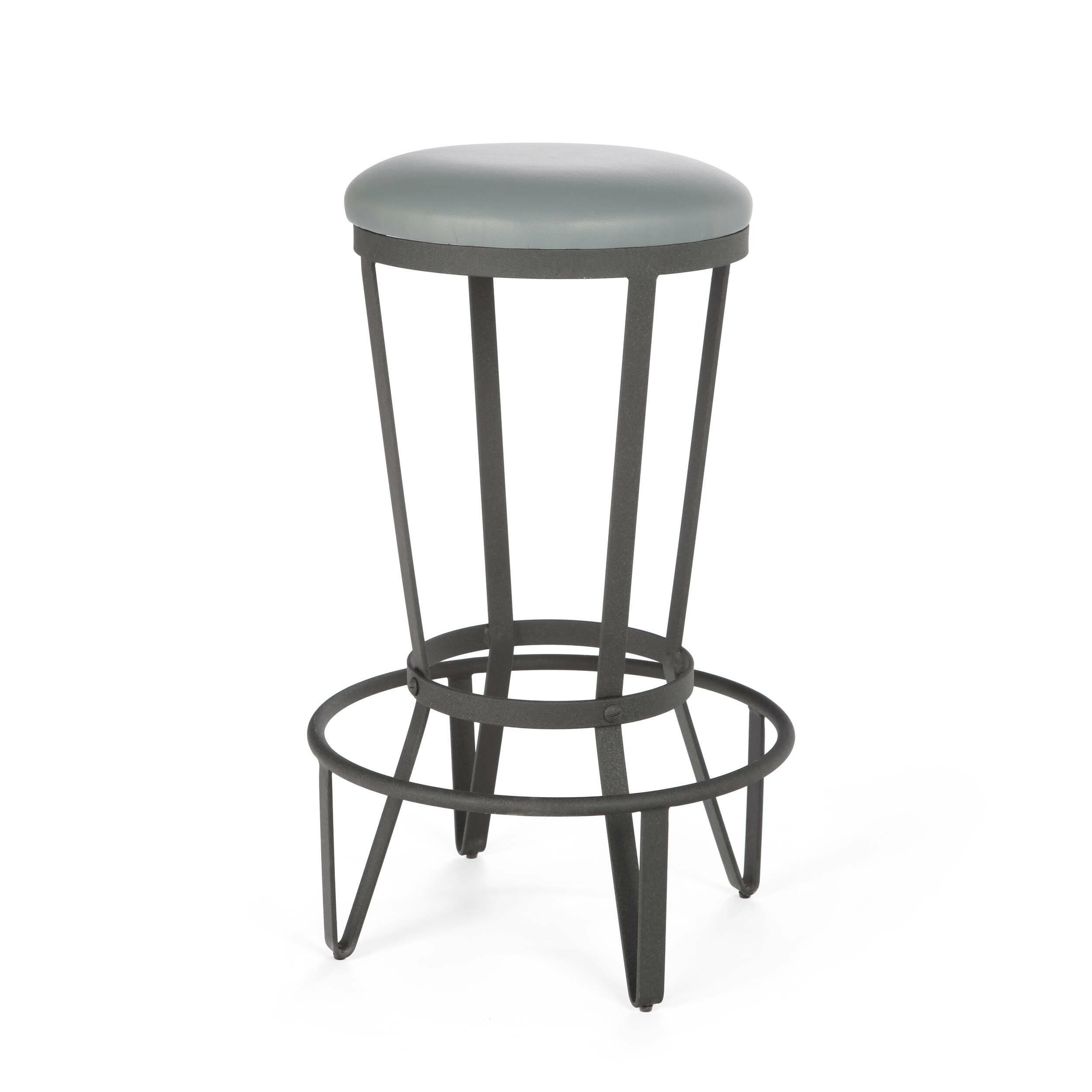 Барный стул Cosmo 15579240 от Cosmorelax