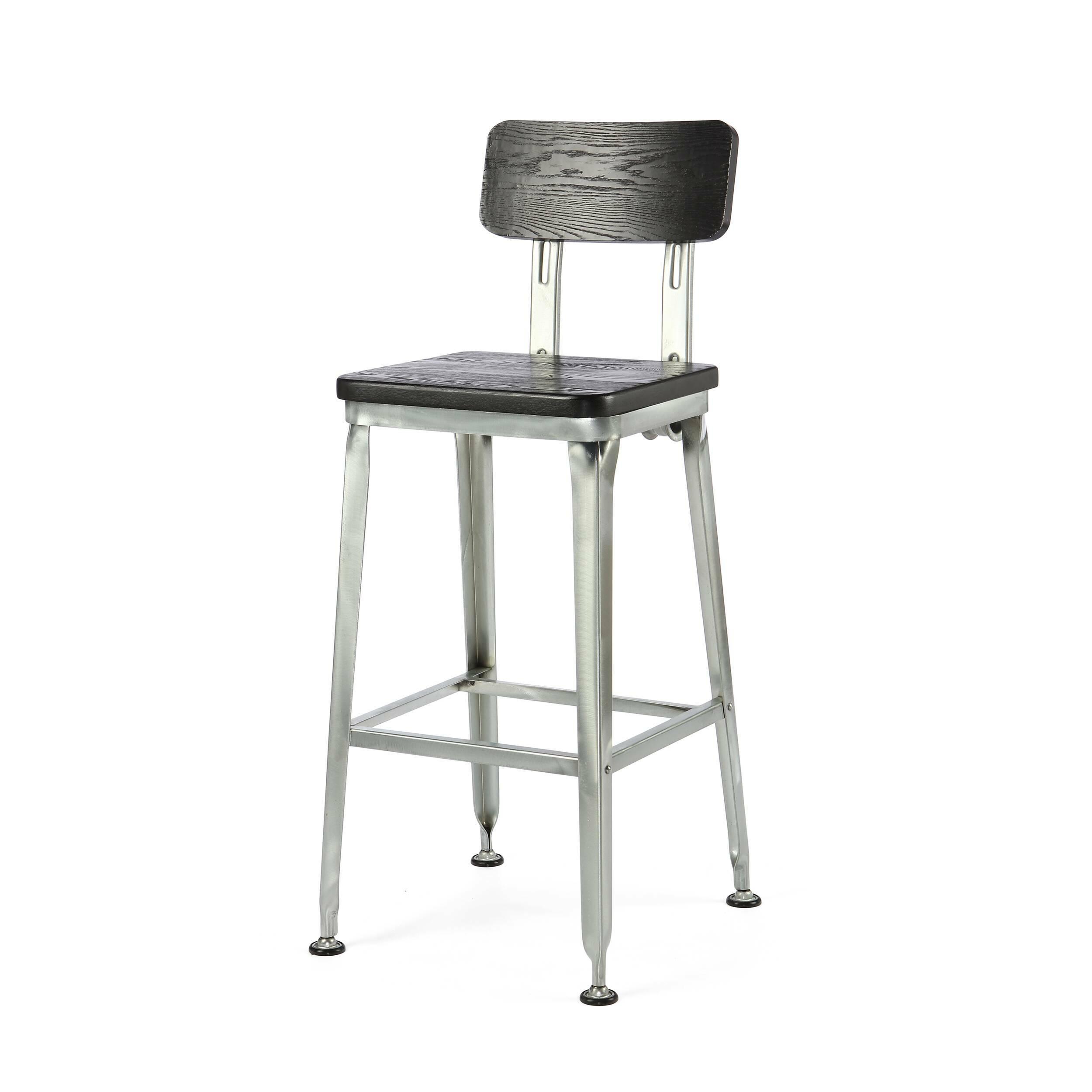 Барный стул Cosmo 15579643 от Cosmorelax