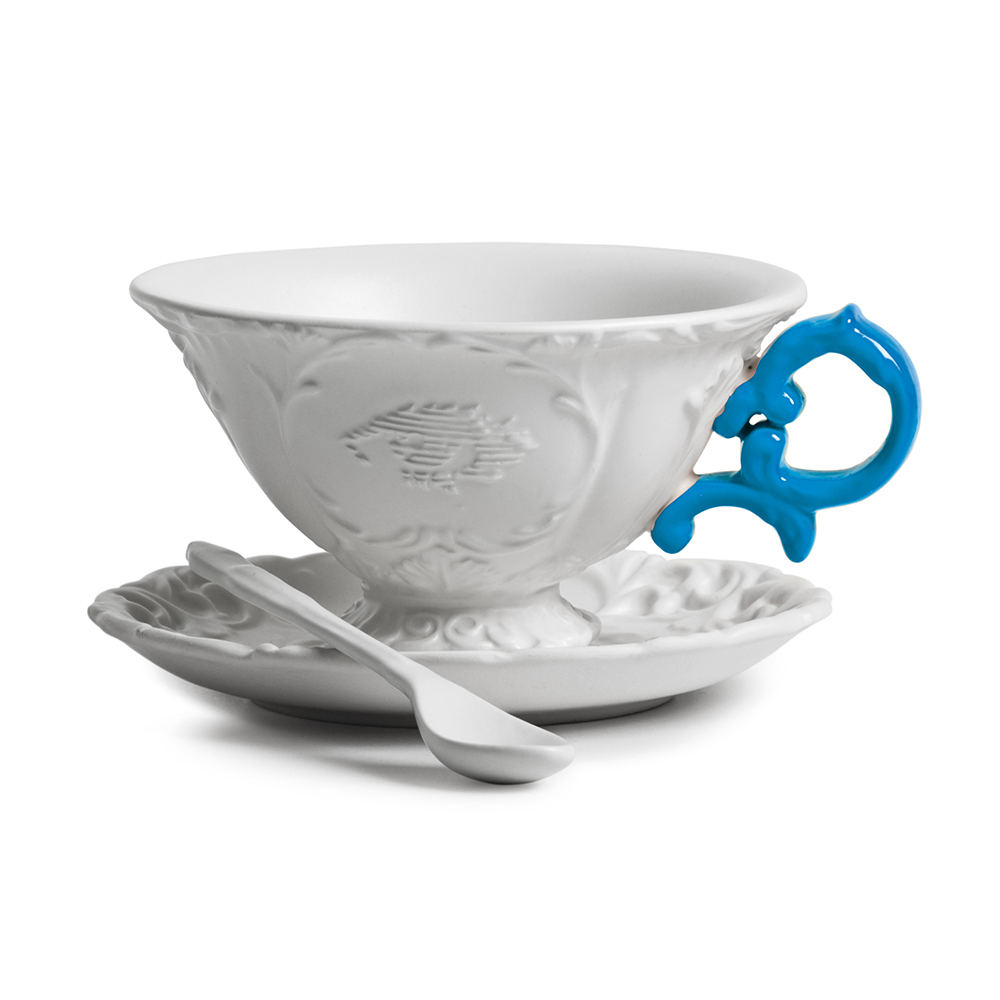 Посуда Seletti 15577196 от Cosmorelax