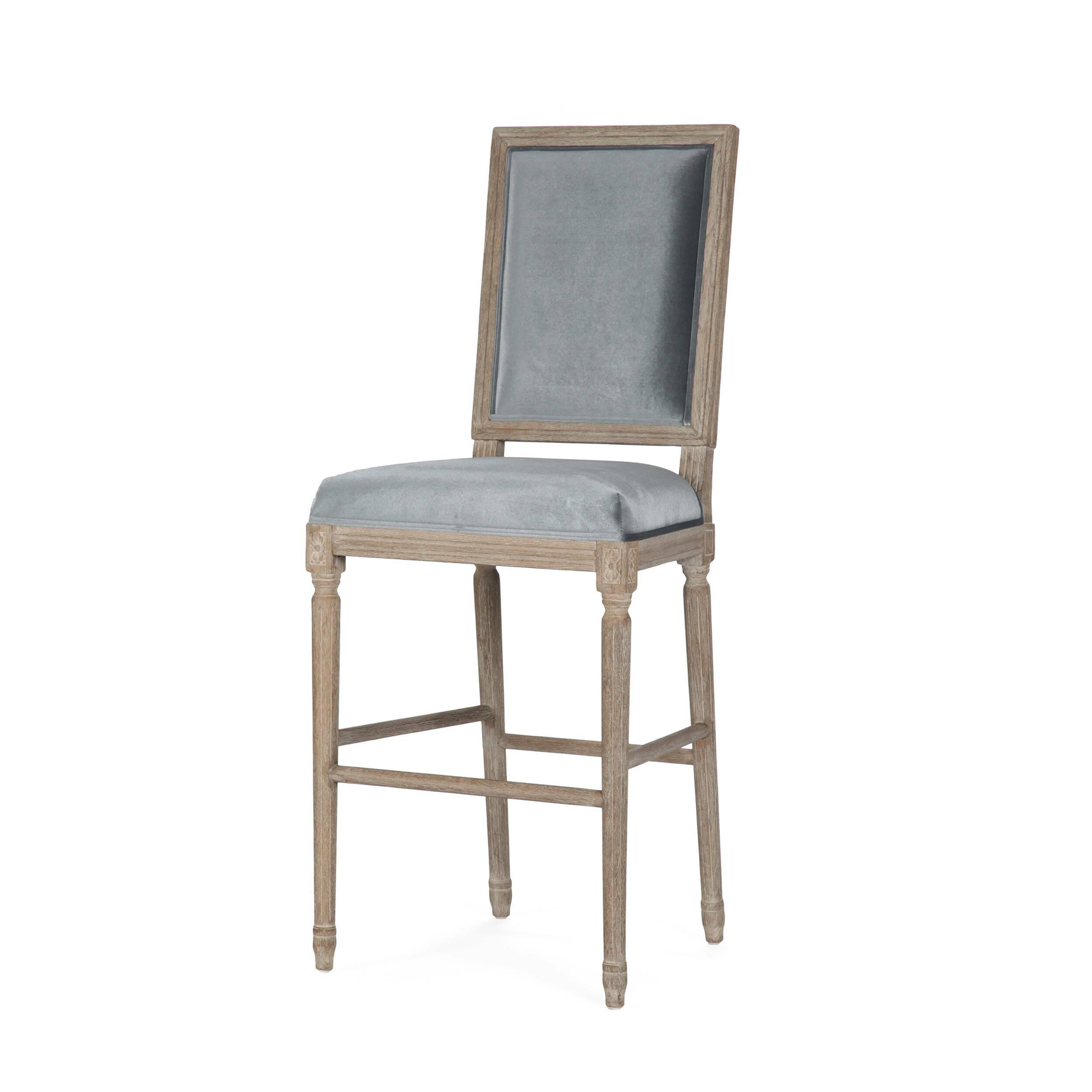 Барный стул Cosmo 15575358 от Cosmorelax