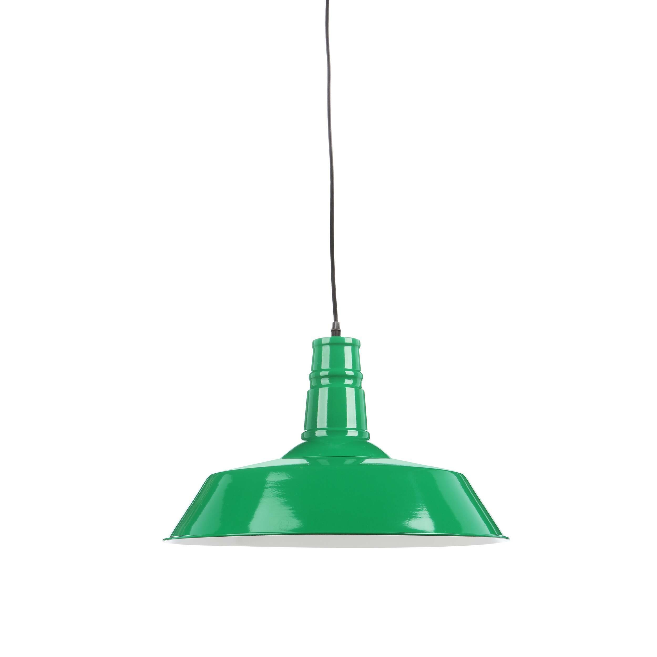 Подвесной светильник Scandio