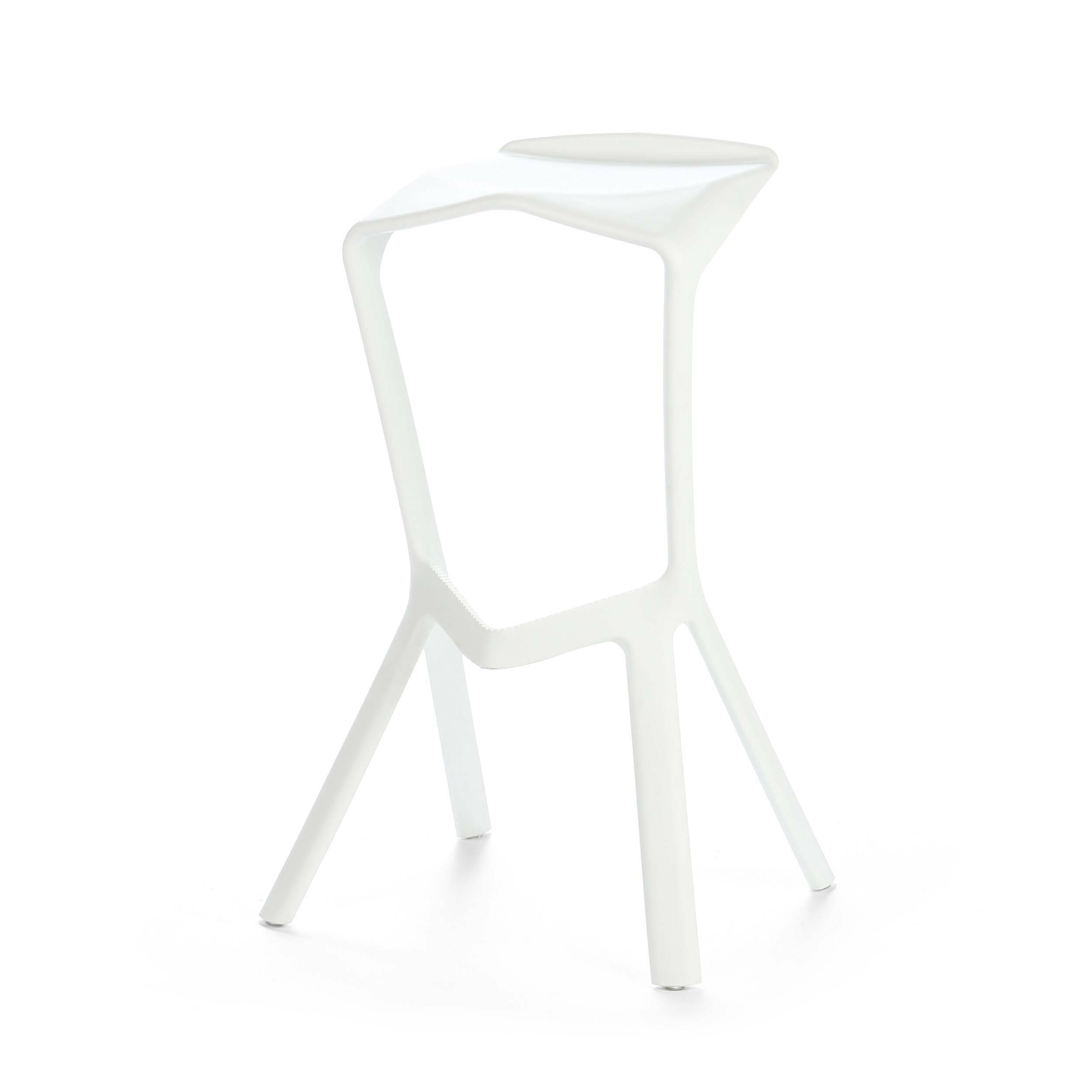 Барный стул Cosmo 15580746 от Cosmorelax
