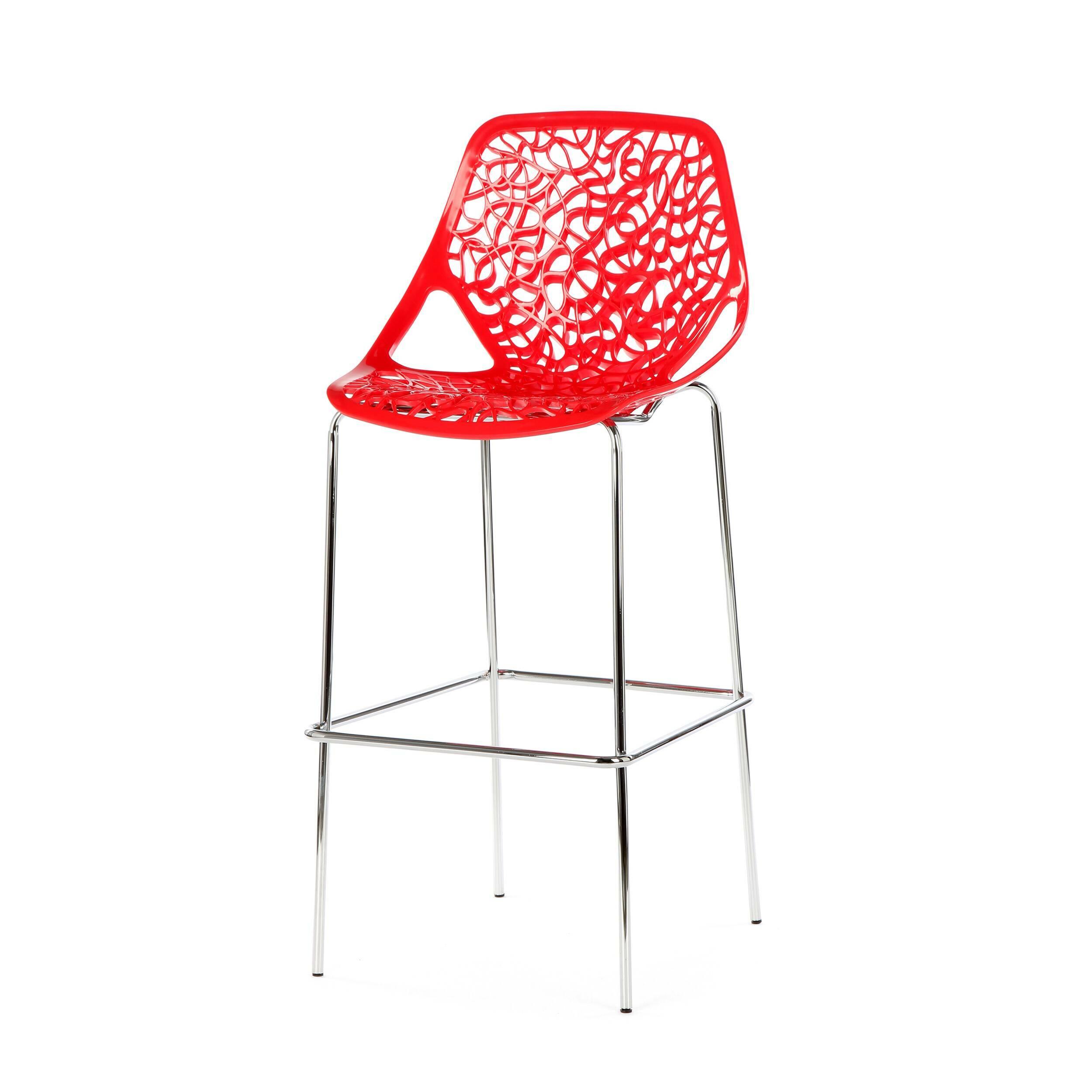 Барный стул Cosmo 15580646 от Cosmorelax
