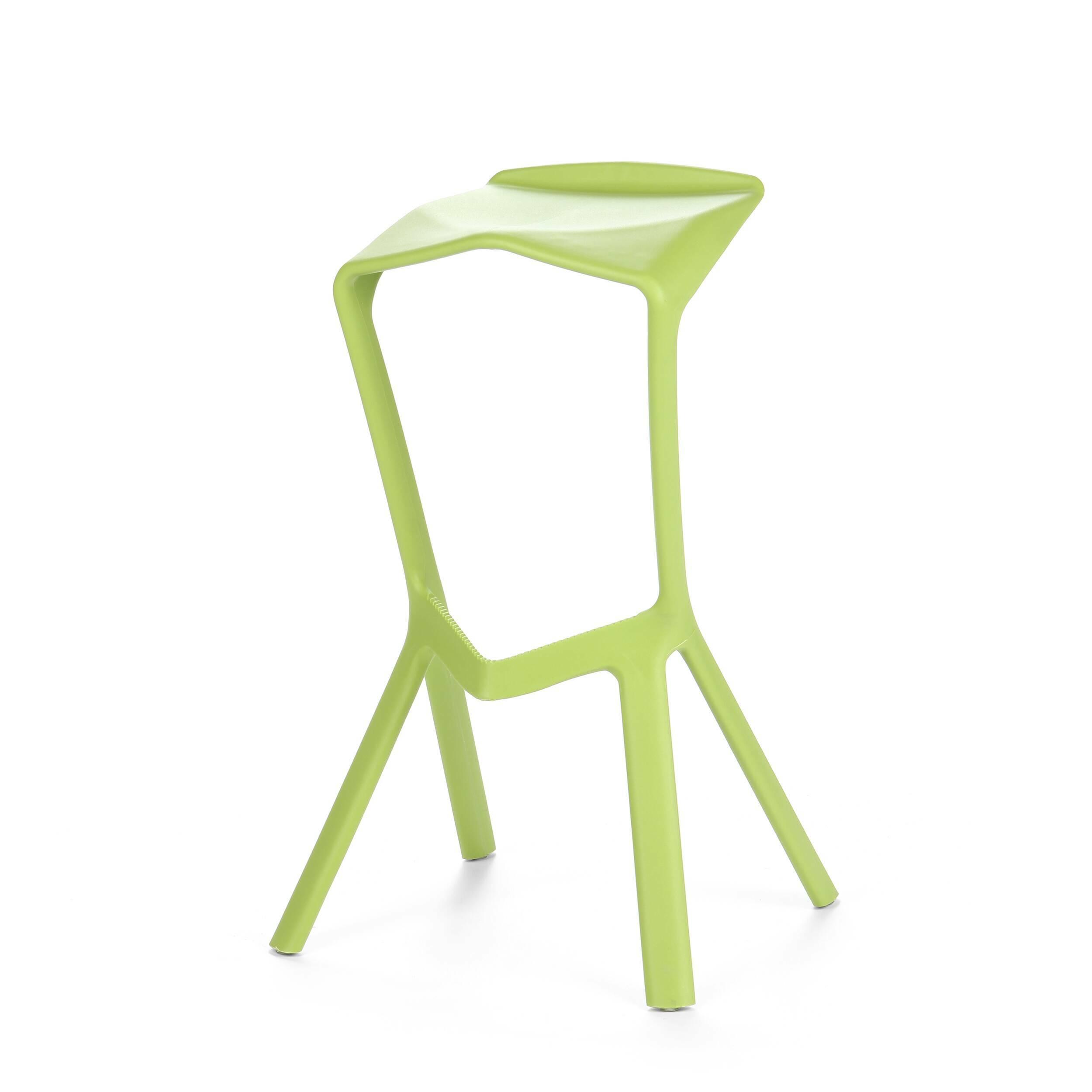 Барный стул Cosmo 15578609 от Cosmorelax