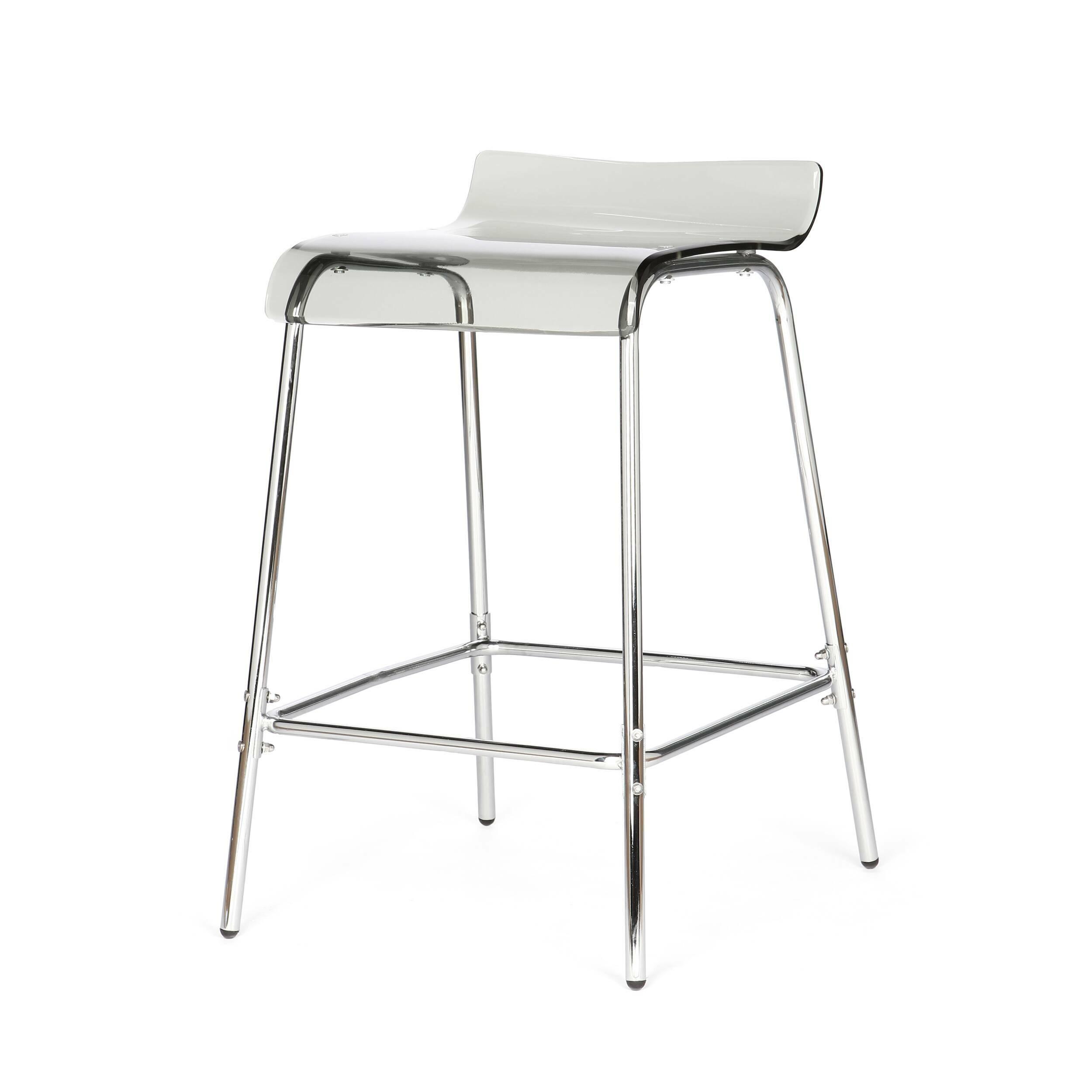 Барный стул Cosmo 15578316 от Cosmorelax