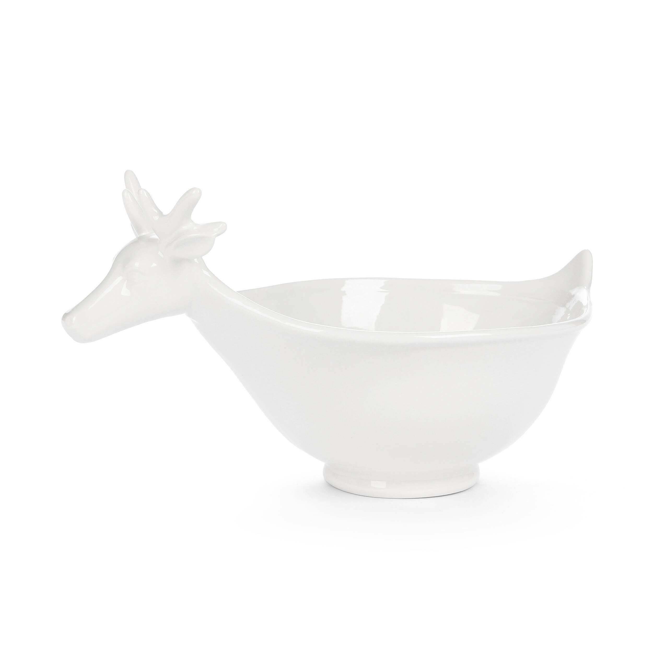 Посуда Cosmo 15578901 от Cosmorelax