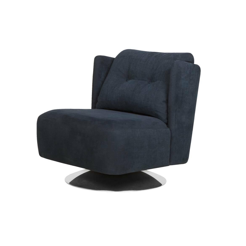 Кресло Alma 2