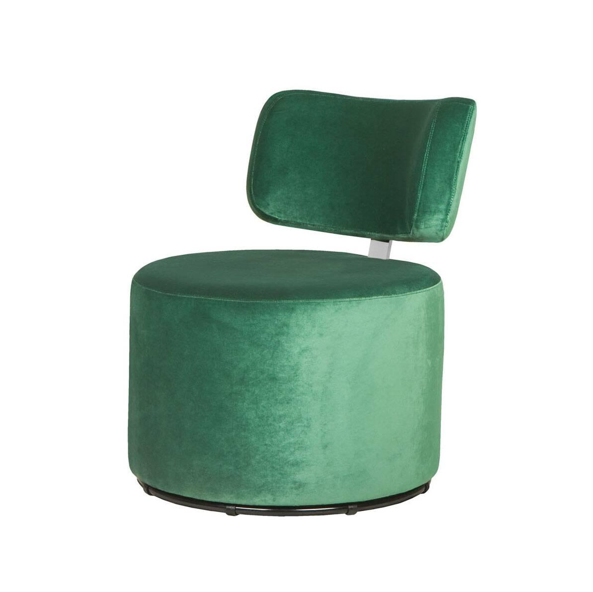 Кресло Sits 15576807 от Cosmorelax