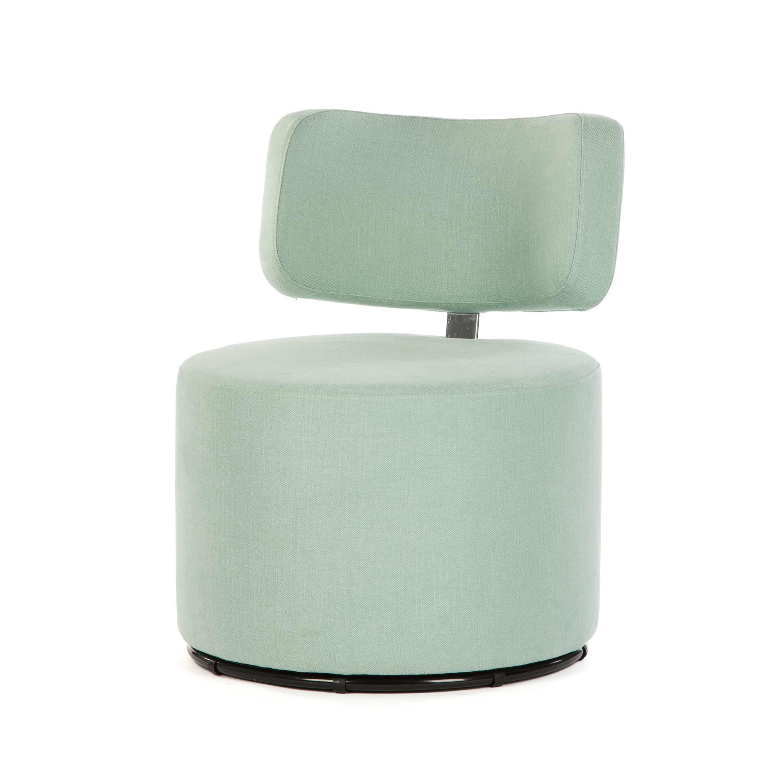 Кресло Sits 15578469 от Cosmorelax