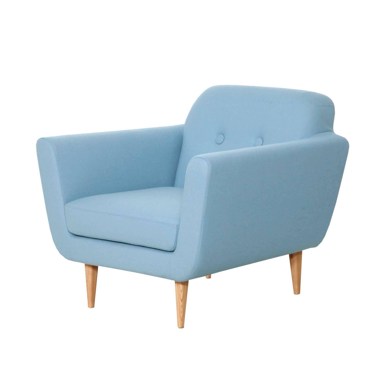 Кресло OttoИнтерьерные<br>Дизайнерское глубокое комфортное светлое кресло Otto (Отто) с тканевой обивкой от Sits (Ситс).<br><br><br> Необычайно удобное и столь же красивое кресло Otto разработано ведущими дизайнерами мебельной компании Sits. Кресло имеет очень удобную форму: приятное мягкое сиденье, слегка откинутая назад спинка, декорированная двумя элегантными пуговицами, и высокие подлокотники, которые создают у сидящего ощущение психологической защищенности и уюта.<br><br><br> Кресло Otto<br>имеет несъемный чехол, что, одна...<br><br>stock: 0<br>Высота: 77<br>Высота сиденья: 43<br>Ширина: 87<br>Глубина: 88<br>Цвет ножек: Беленый дуб<br>Материал обивки: Шерсть, Полиамид<br>Степень комфортности: Стандарт комфорт<br>Форма подлокотников: Стандарт<br>Коллекция ткани: Категория ткани III<br>Тип материала обивки: Ткань<br>Тип материала ножек: Дерево<br>Цвет обивки: Голубой