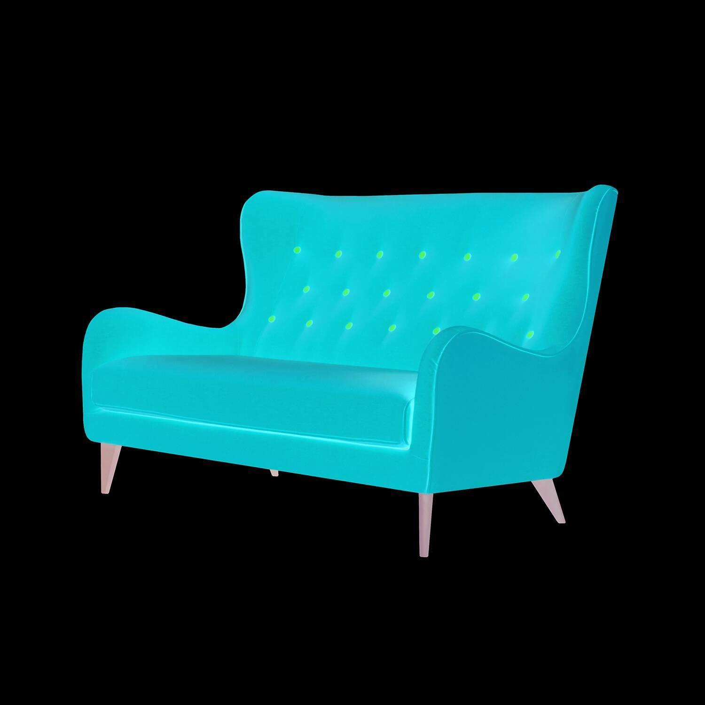 Диван PolaДвухместные<br>Дизайнерский яркий двухместный глубокий диван Pola (Пола) с кнопками от Sits (Ситс).<br><br><br> Дизайнеры компании Sits, чья мебель имеет выраженные шведские черты, не перестает радовать новыми моделями мягкой мебели. Изящные и невероятно удобные формы дивана Pola<br>помогут вам расслабиться и отдохнуть даже в самый разгар трудового дня. На выбор имеется большое количество вариантов цветового исполнения обивки кресла, благодаря чему вы легко подберете именно то, что лучше всего подойдет вашей ко...<br><br>stock: 0<br>Высота: 102<br>Высота сиденья: 45<br>Глубина: 98<br>Длина: 164<br>Цвет ножек: Черный<br>Материал обивки: Шерсть, Полиамид<br>Степень комфортности: Стандарт комфорт<br>Материал пуговиц: Шерсть, Полиамид<br>Цвет пуговиц: Розовый<br>Коллекция ткани: Категория ткани III<br>Тип материала обивки: Ткань<br>Тип материала ножек: Дерево<br>Цвет обивки: Оранжевый