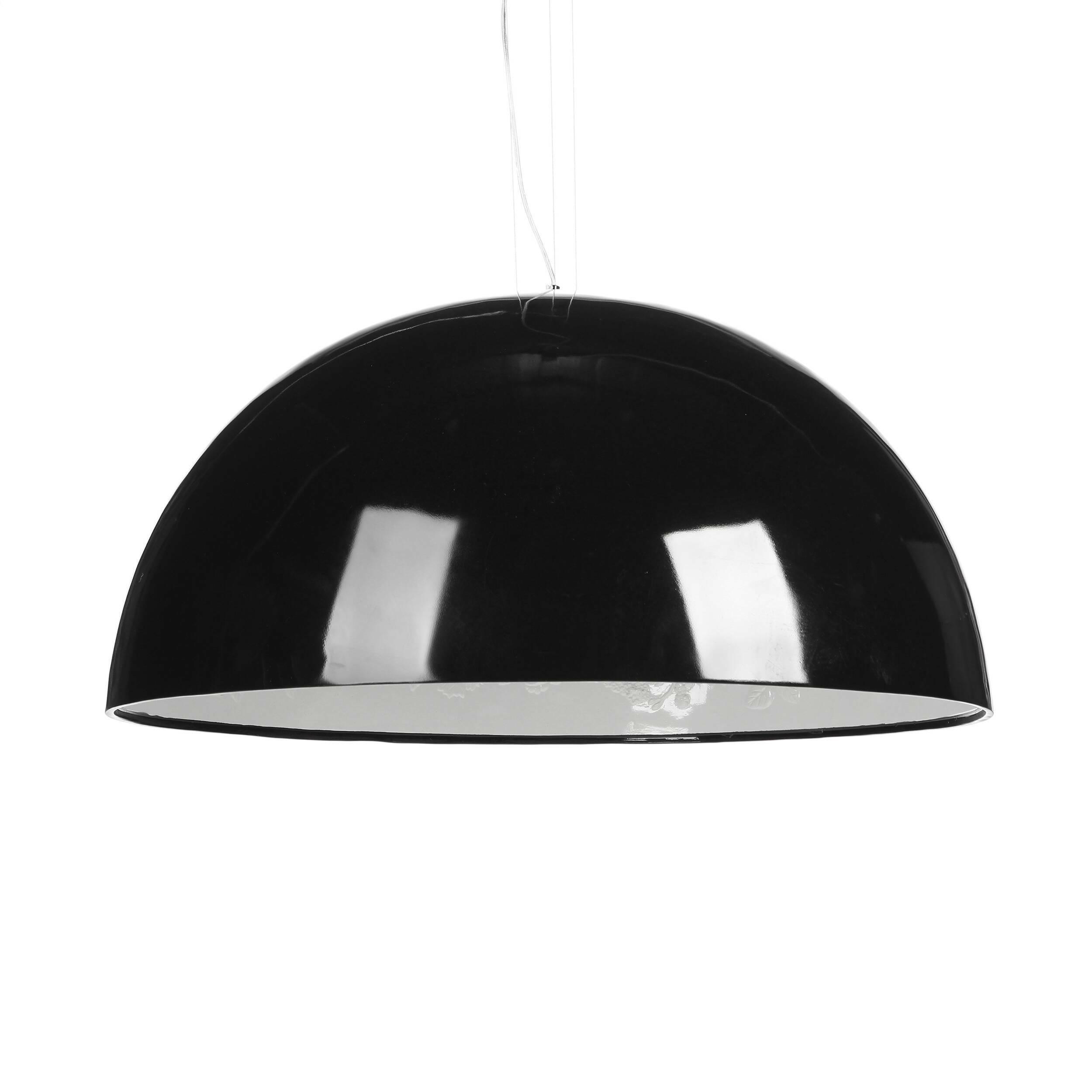 Подвесной светильник P8409-L