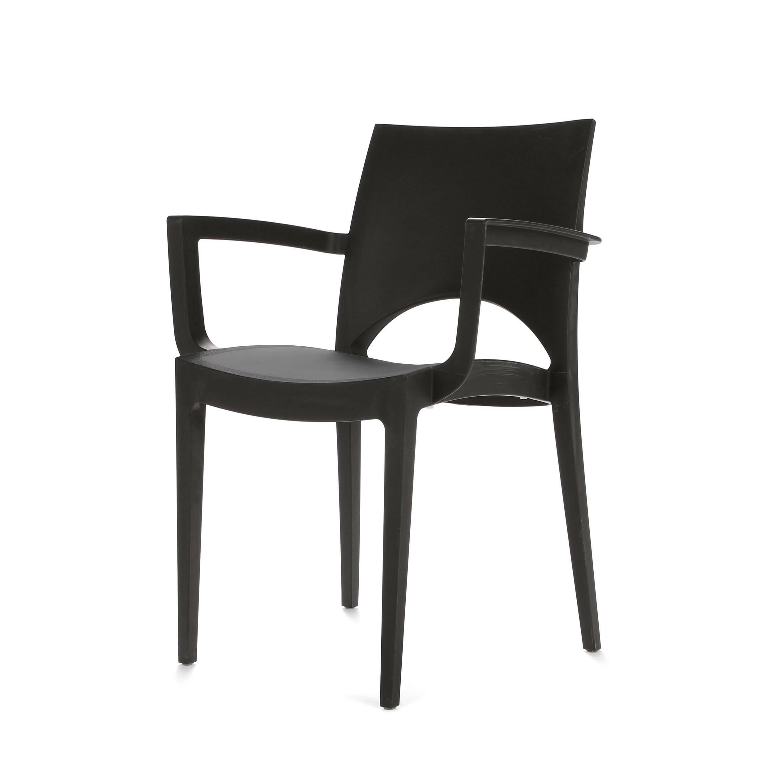 Стул S6614Y Paris arm chair